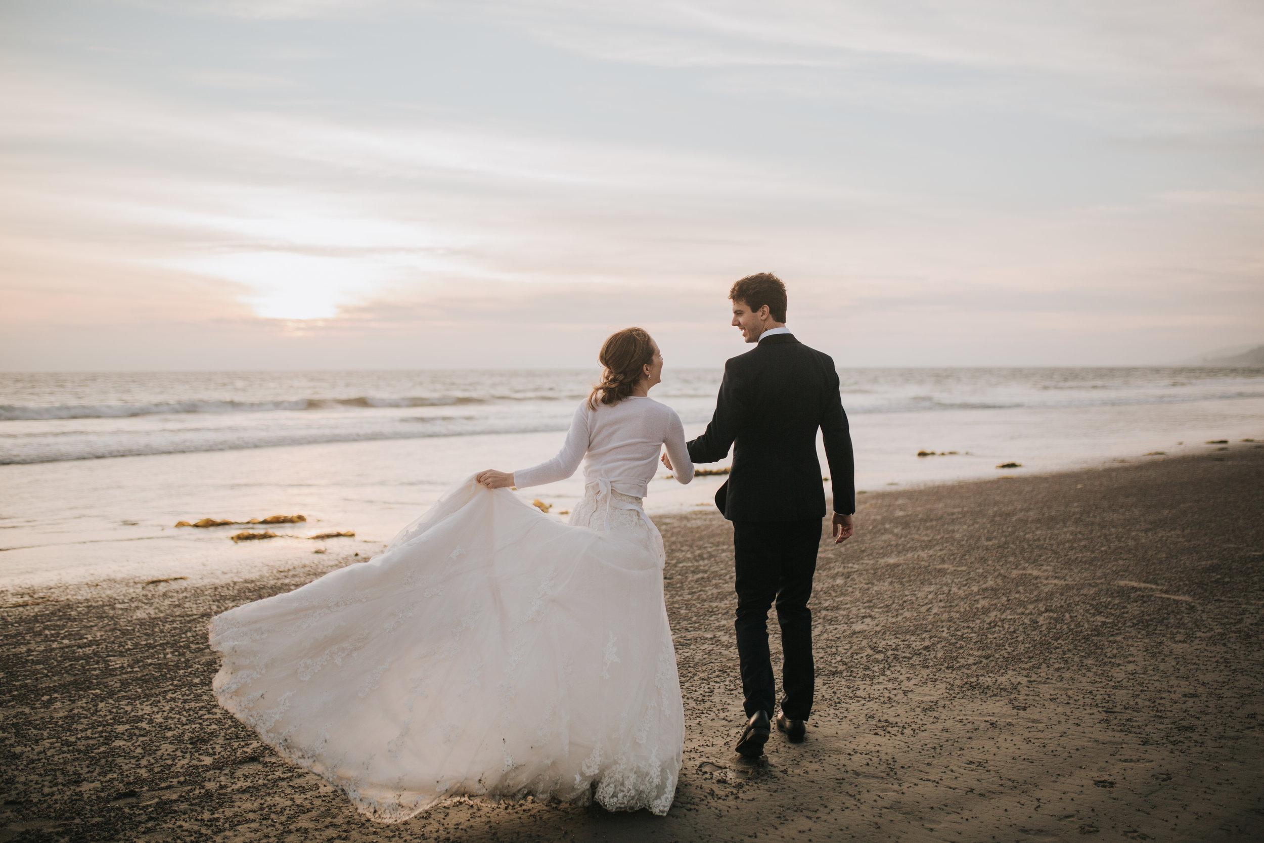 Connor-Ari-Malibu-Wedding911.jpg