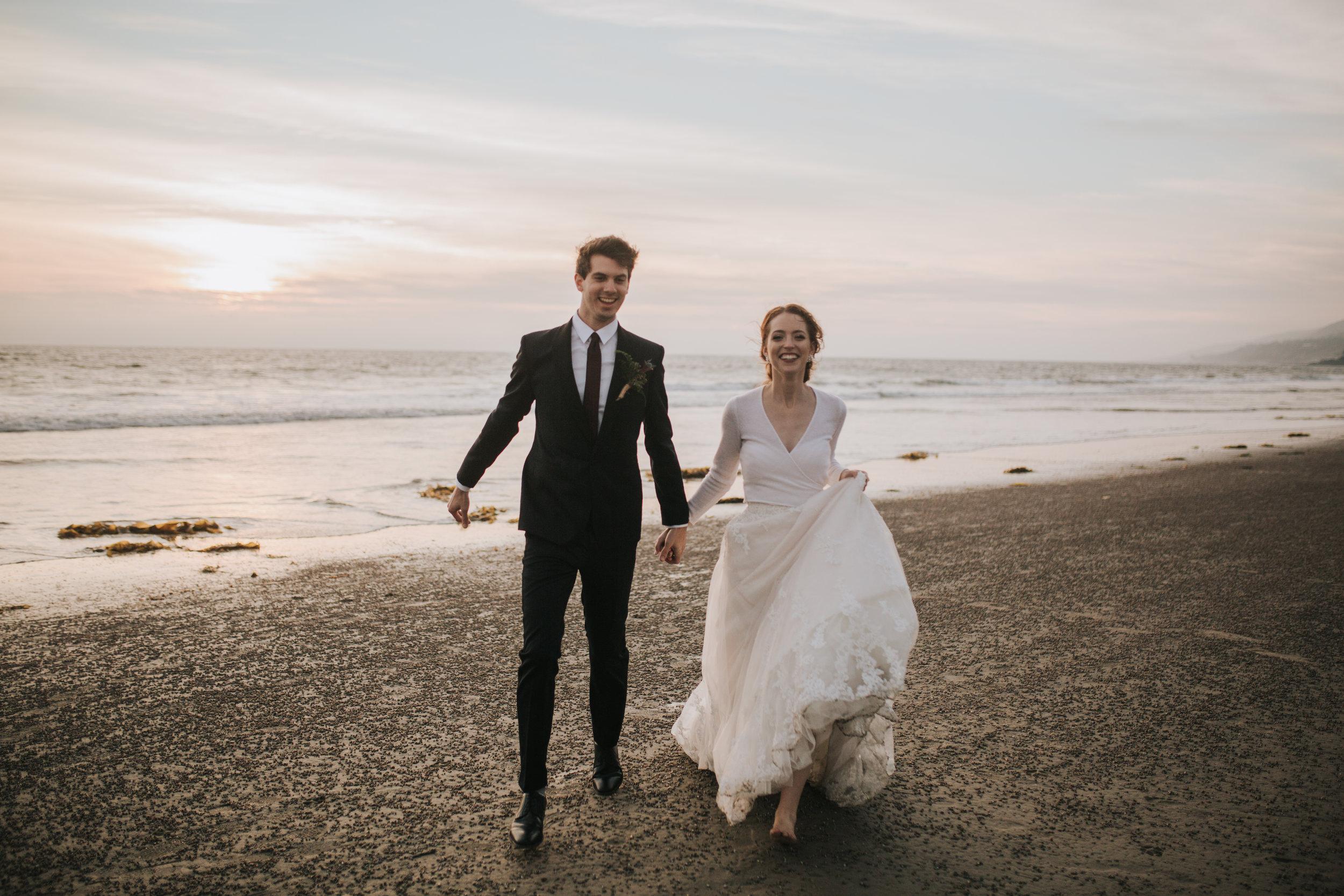 Connor-Ari-Malibu-Wedding919.jpg