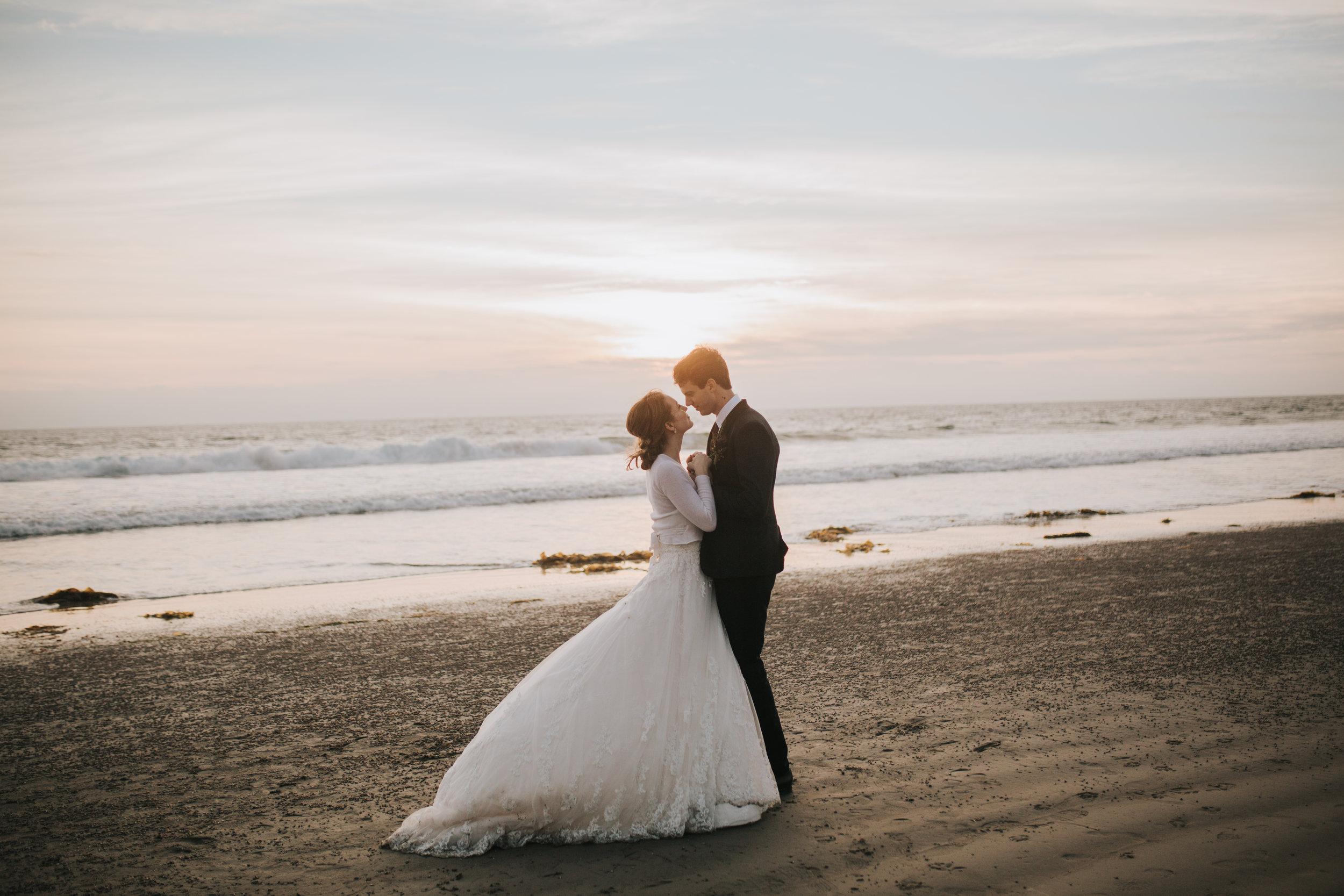 Connor-Ari-Malibu-Wedding930.jpg