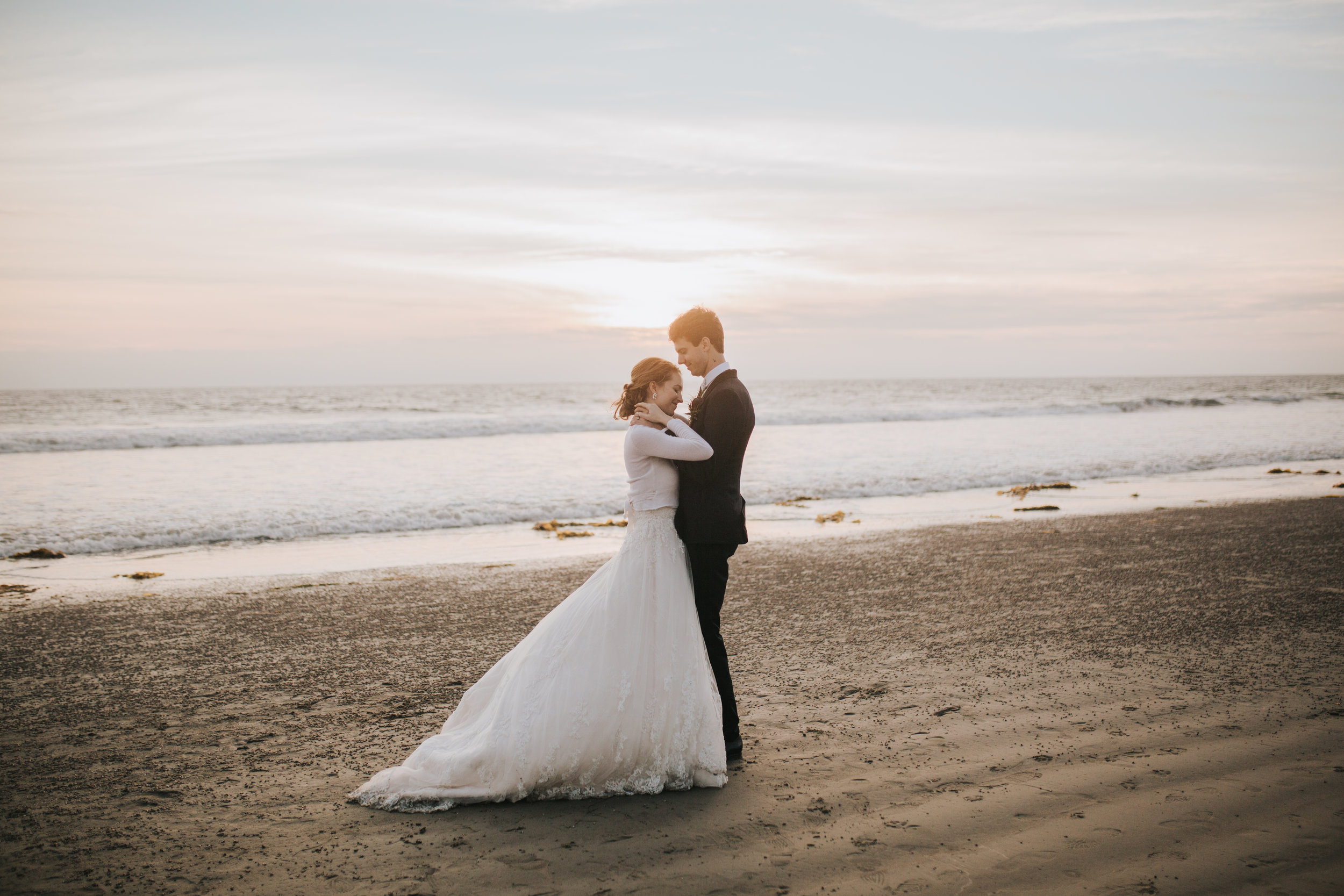 Connor-Ari-Malibu-Wedding931.jpg