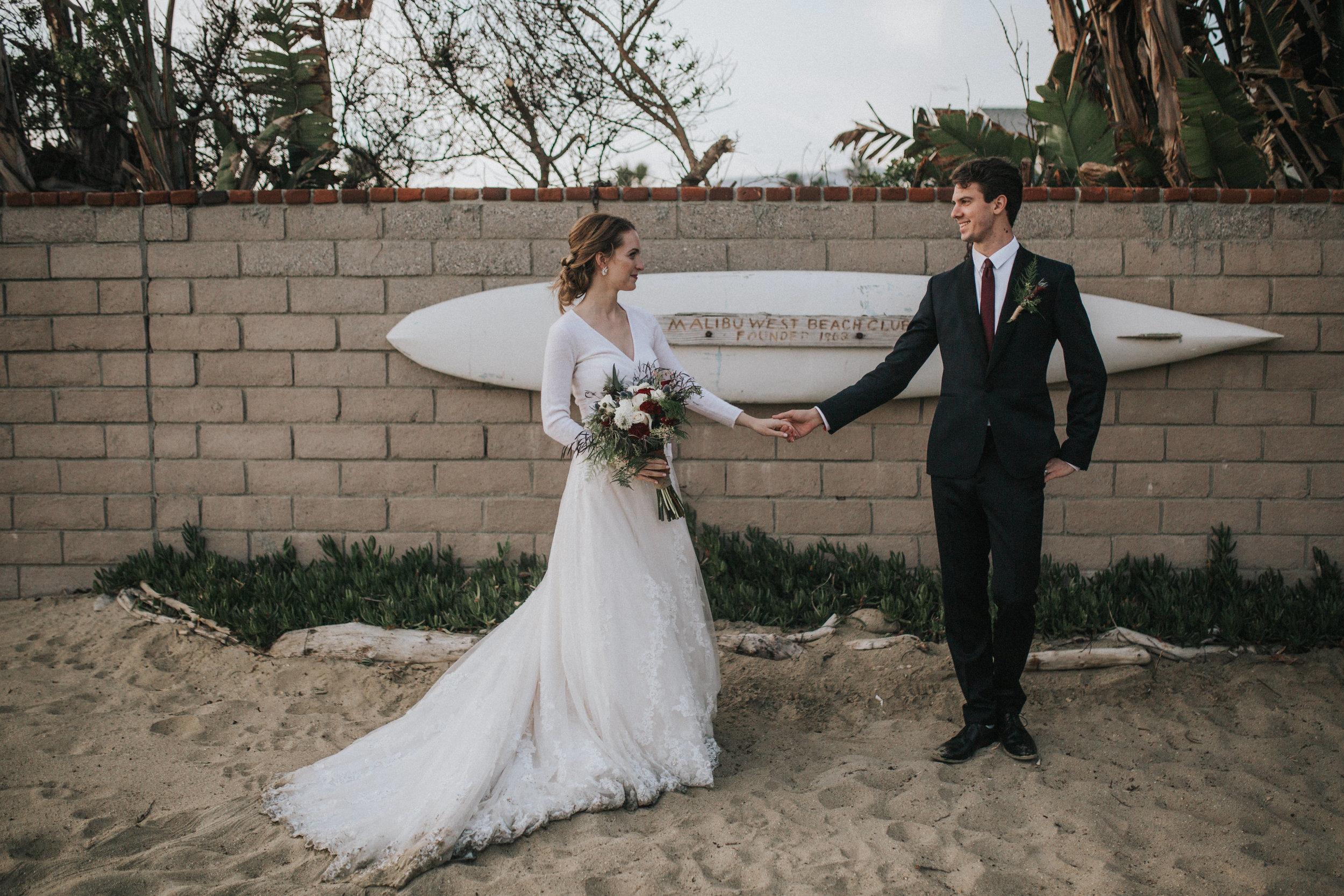 Connor-Ari-Malibu-Wedding945.jpg