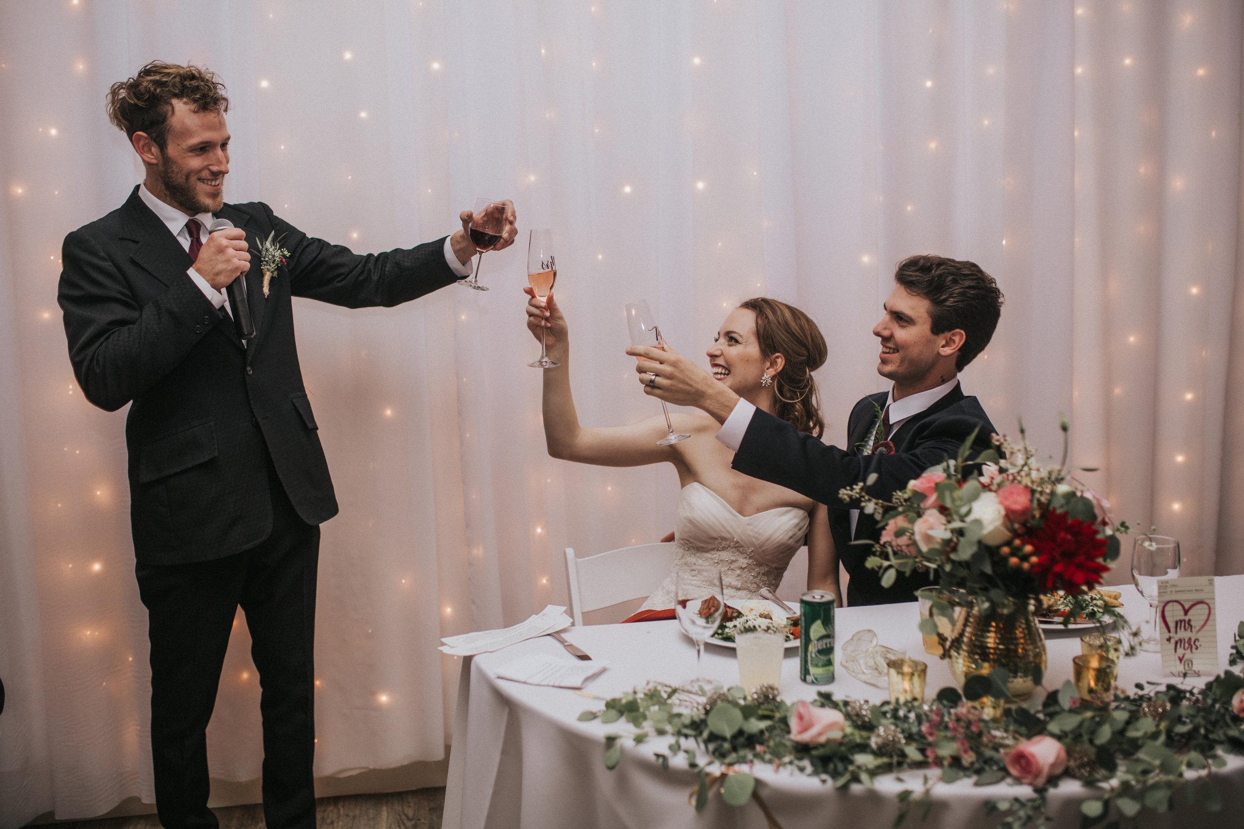 Connor-Ari-Malibu-Wedding952.jpg