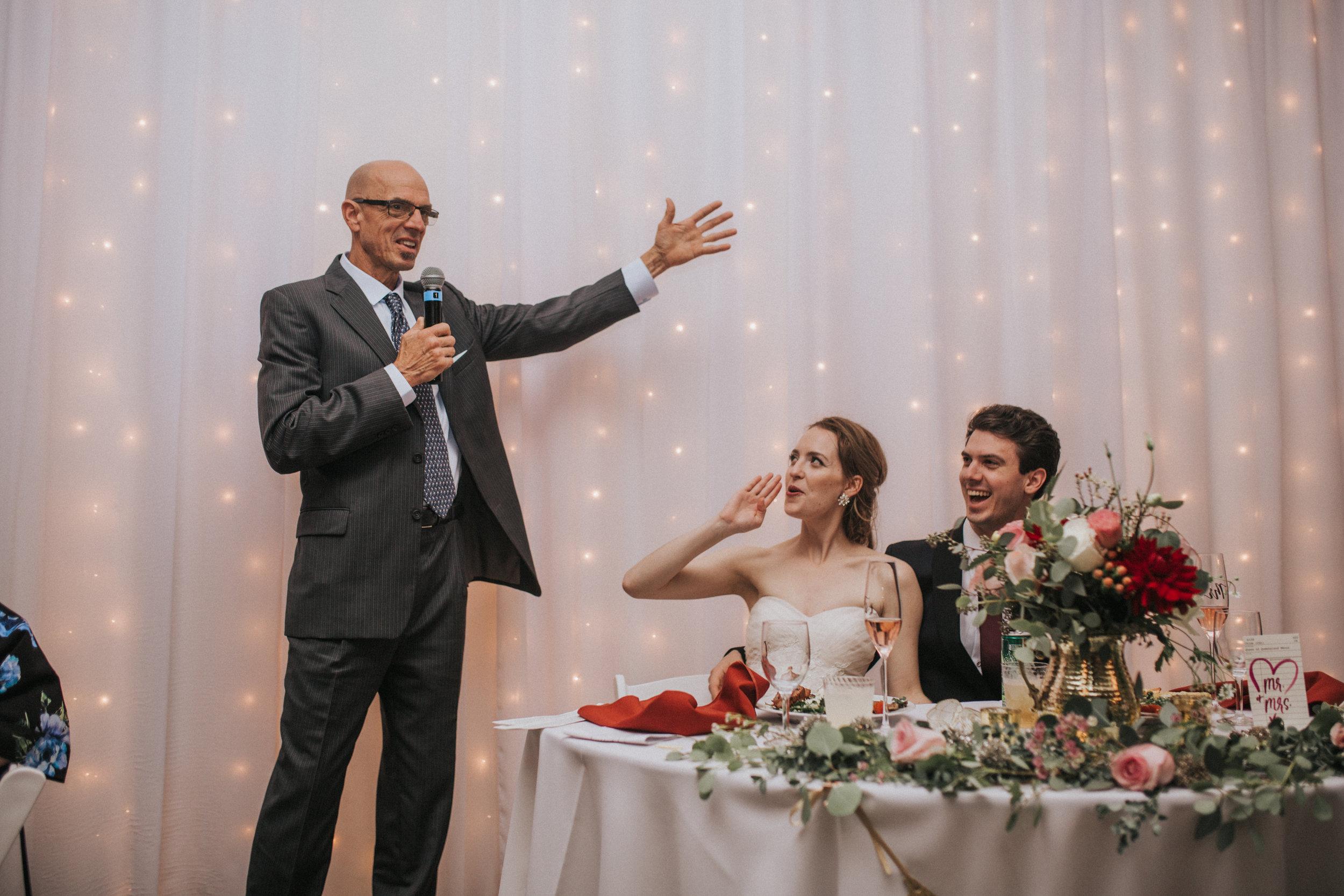 Connor-Ari-Malibu-Wedding958.jpg