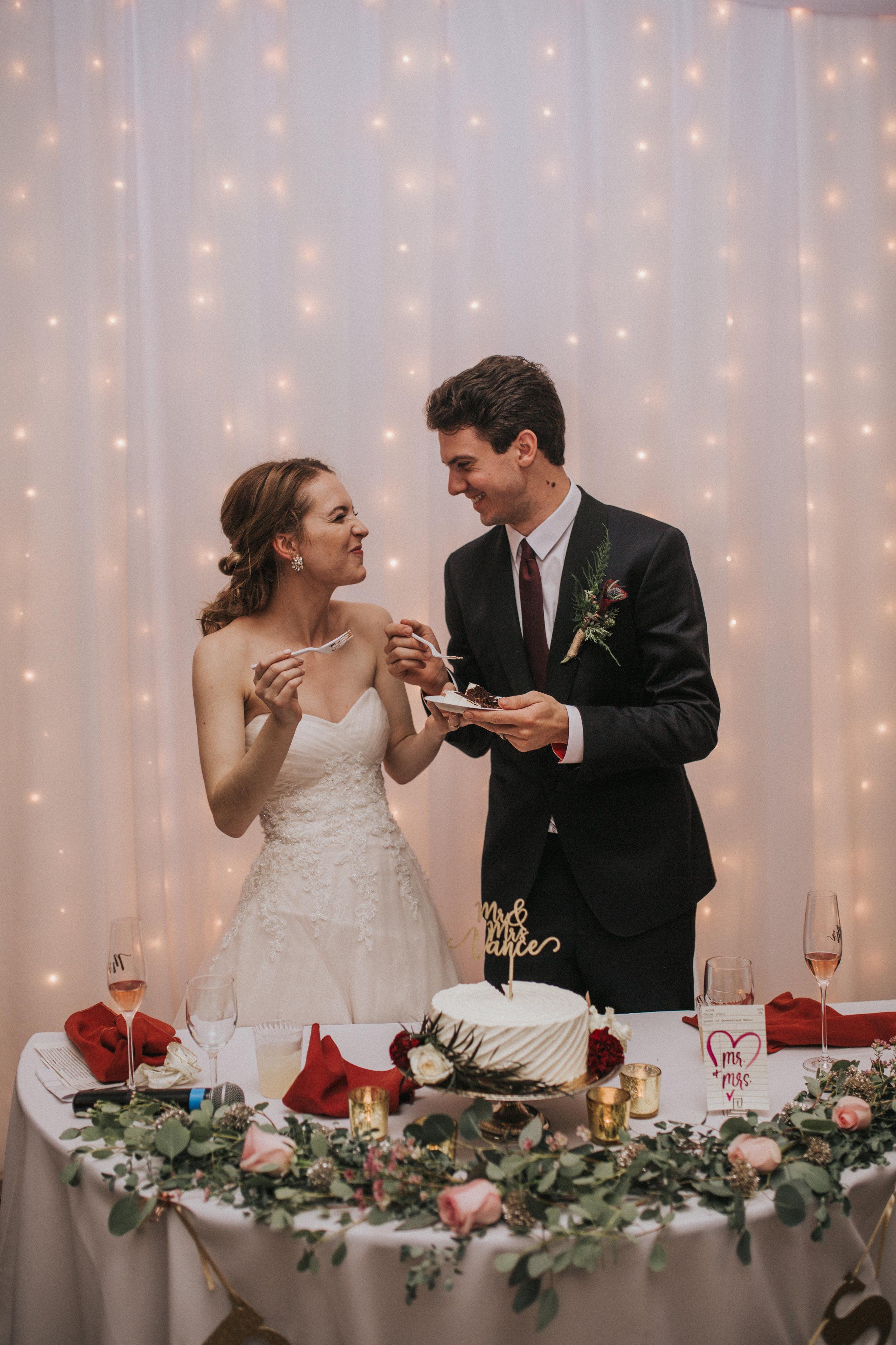Connor-Ari-Malibu-Wedding980.jpg