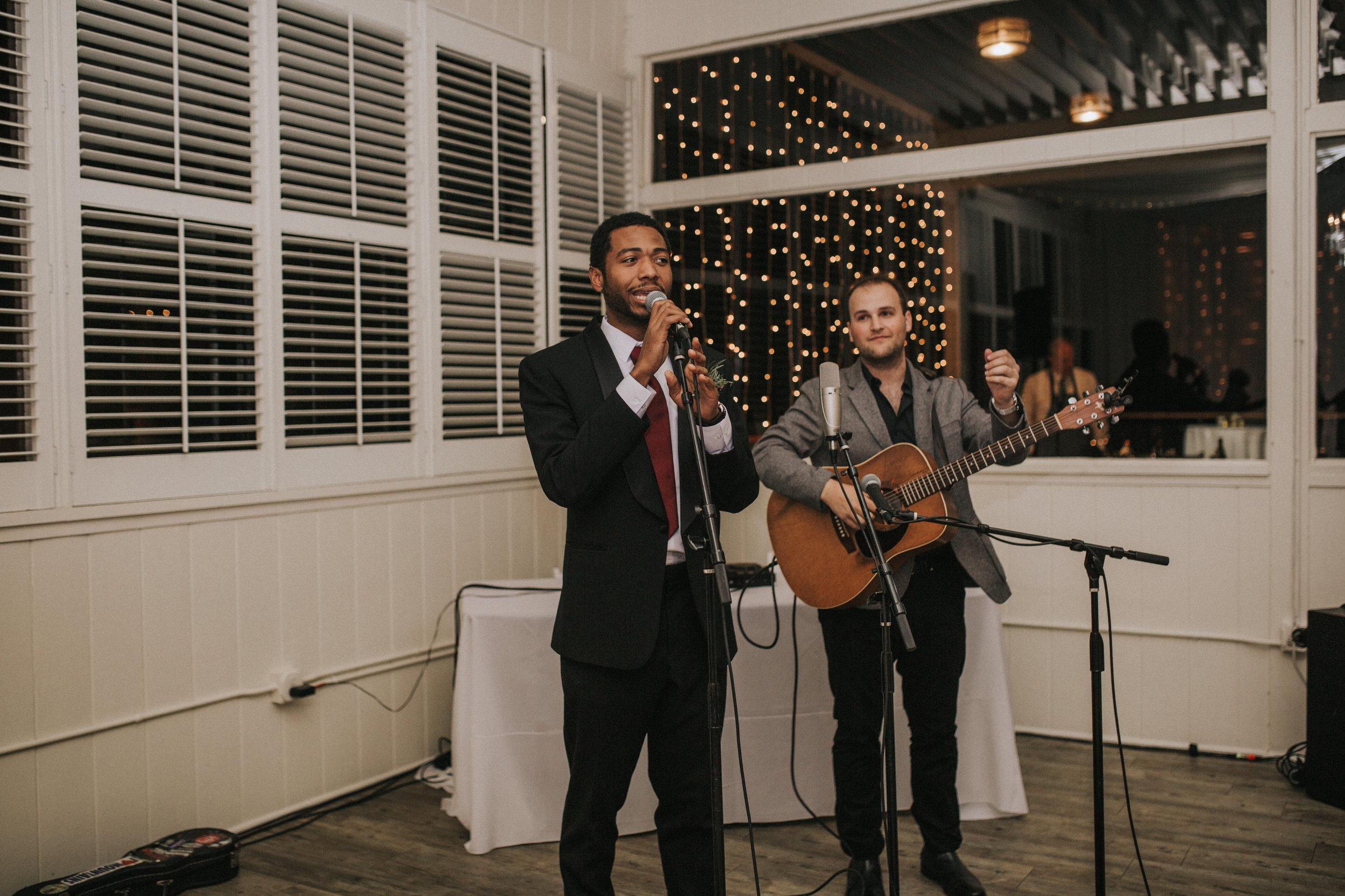 Connor-Ari-Malibu-Wedding990.jpg