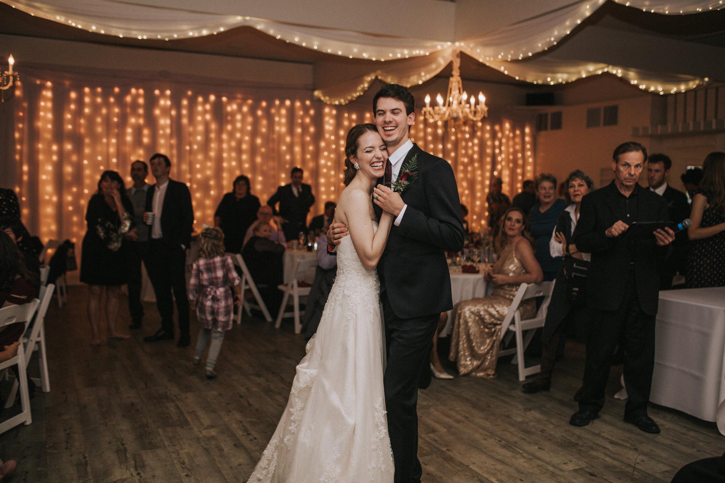 Connor-Ari-Malibu-Wedding991.jpg