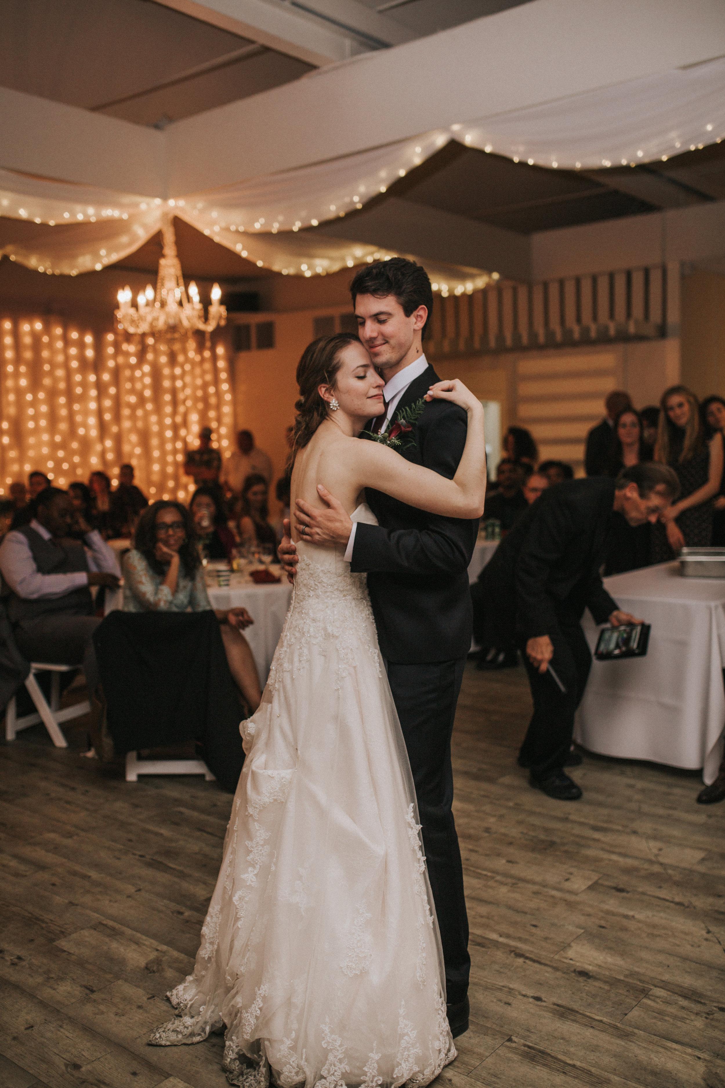 Connor-Ari-Malibu-Wedding994.jpg