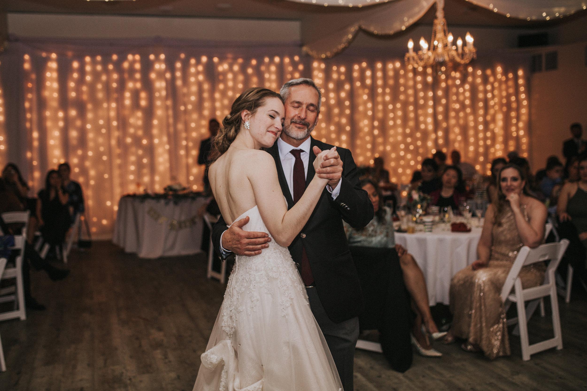 Connor-Ari-Malibu-Wedding1002.jpg
