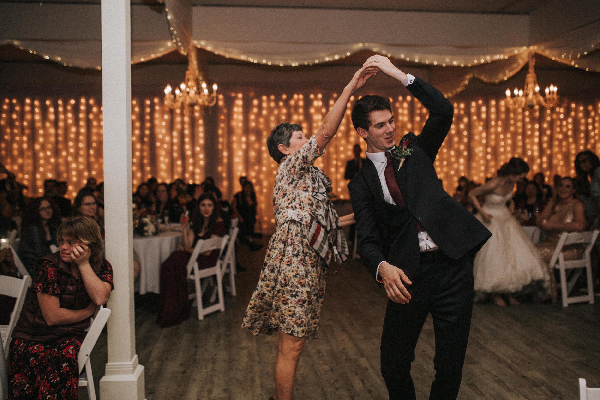 Connor-Ari-Malibu-Wedding1012.jpg