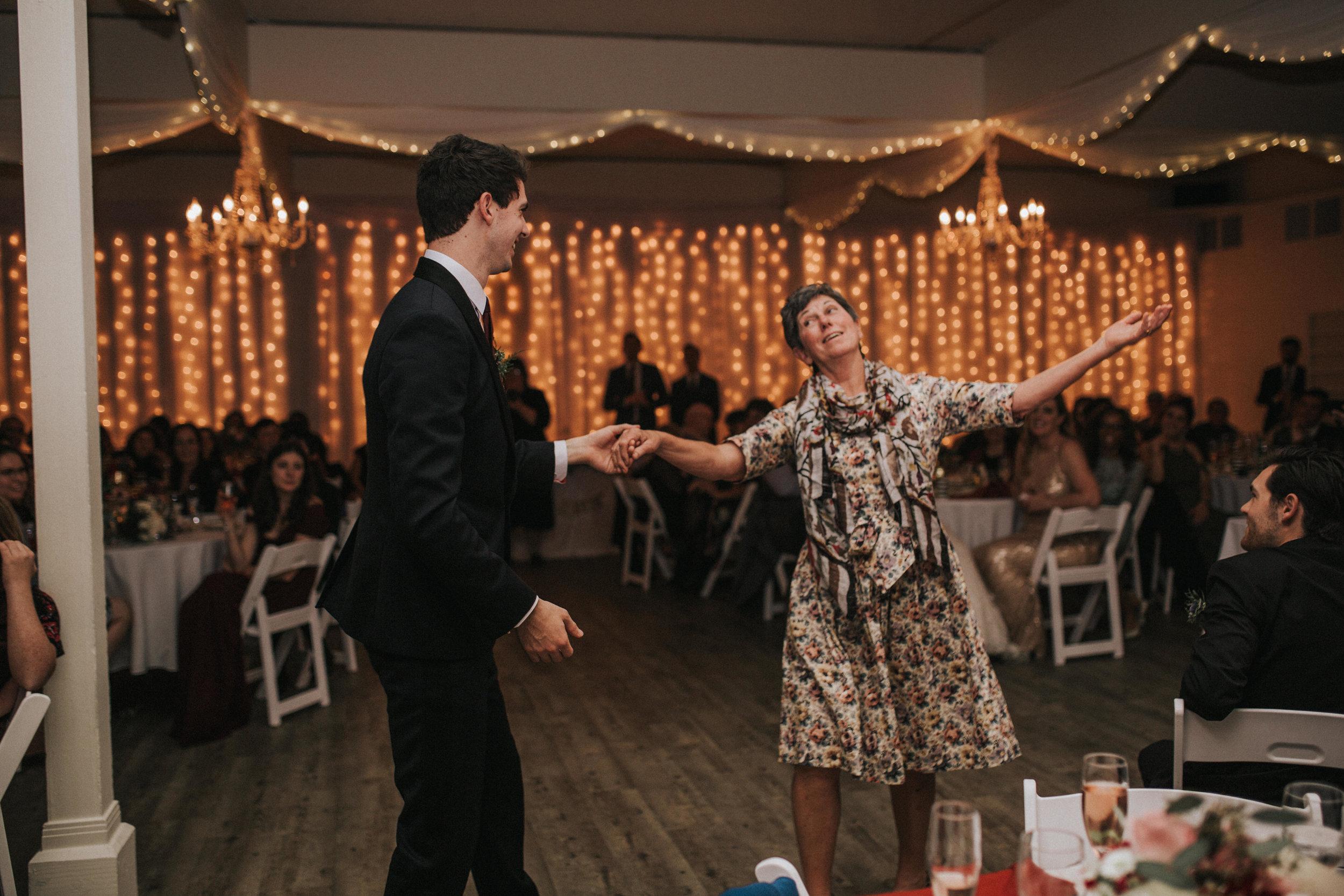 Connor-Ari-Malibu-Wedding1013.jpg