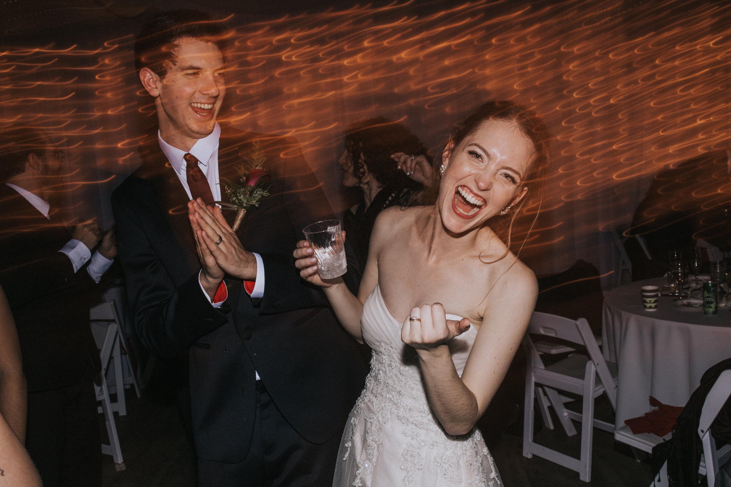 Connor-Ari-Malibu-Wedding1033.jpg
