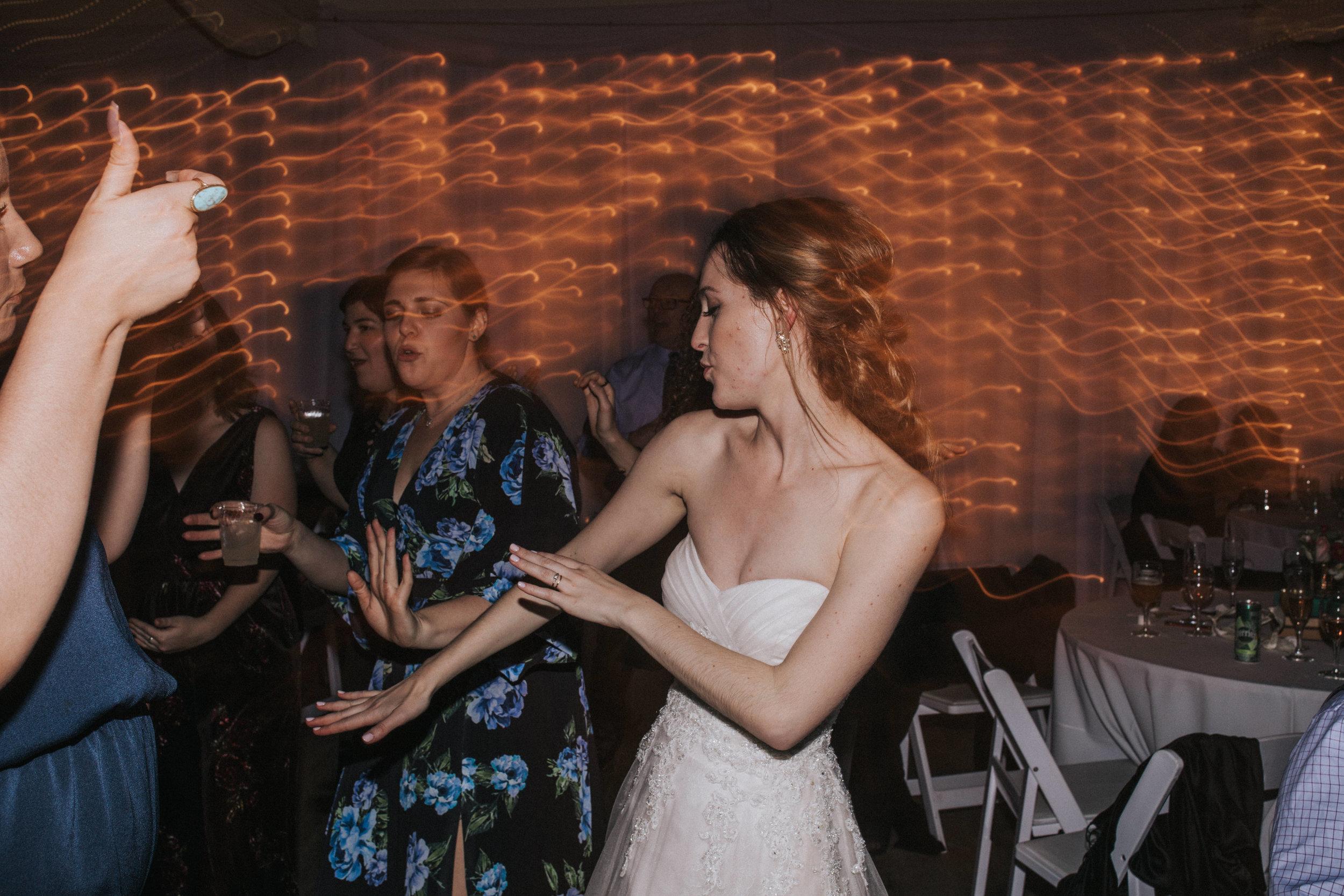 Connor-Ari-Malibu-Wedding1055.jpg