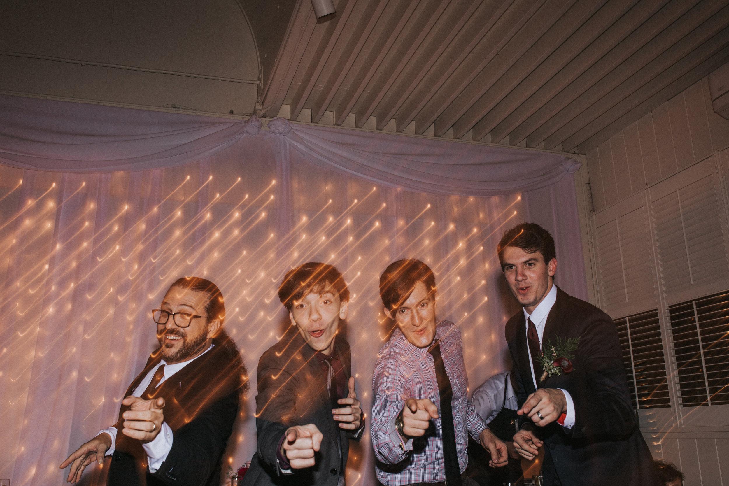 Connor-Ari-Malibu-Wedding1135.jpg