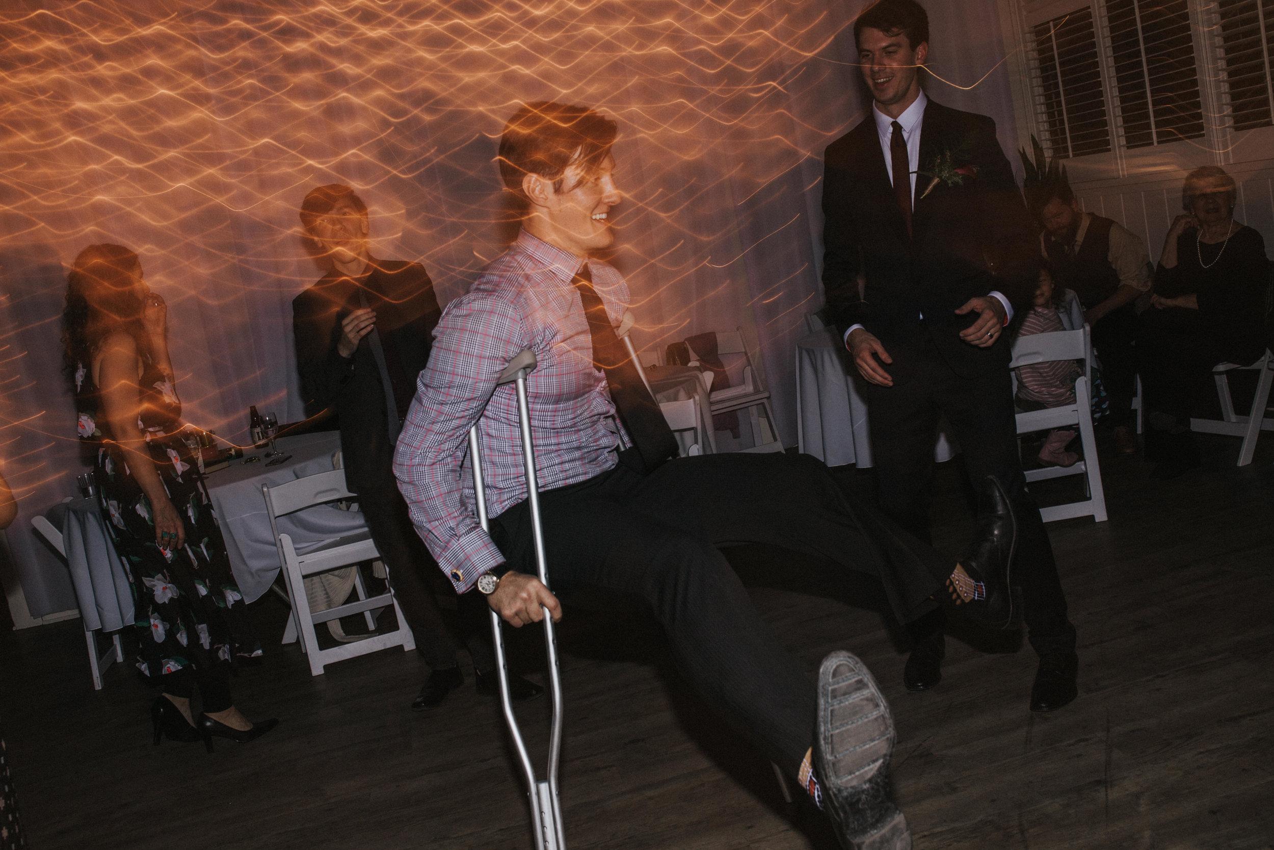 Connor-Ari-Malibu-Wedding1161.jpg