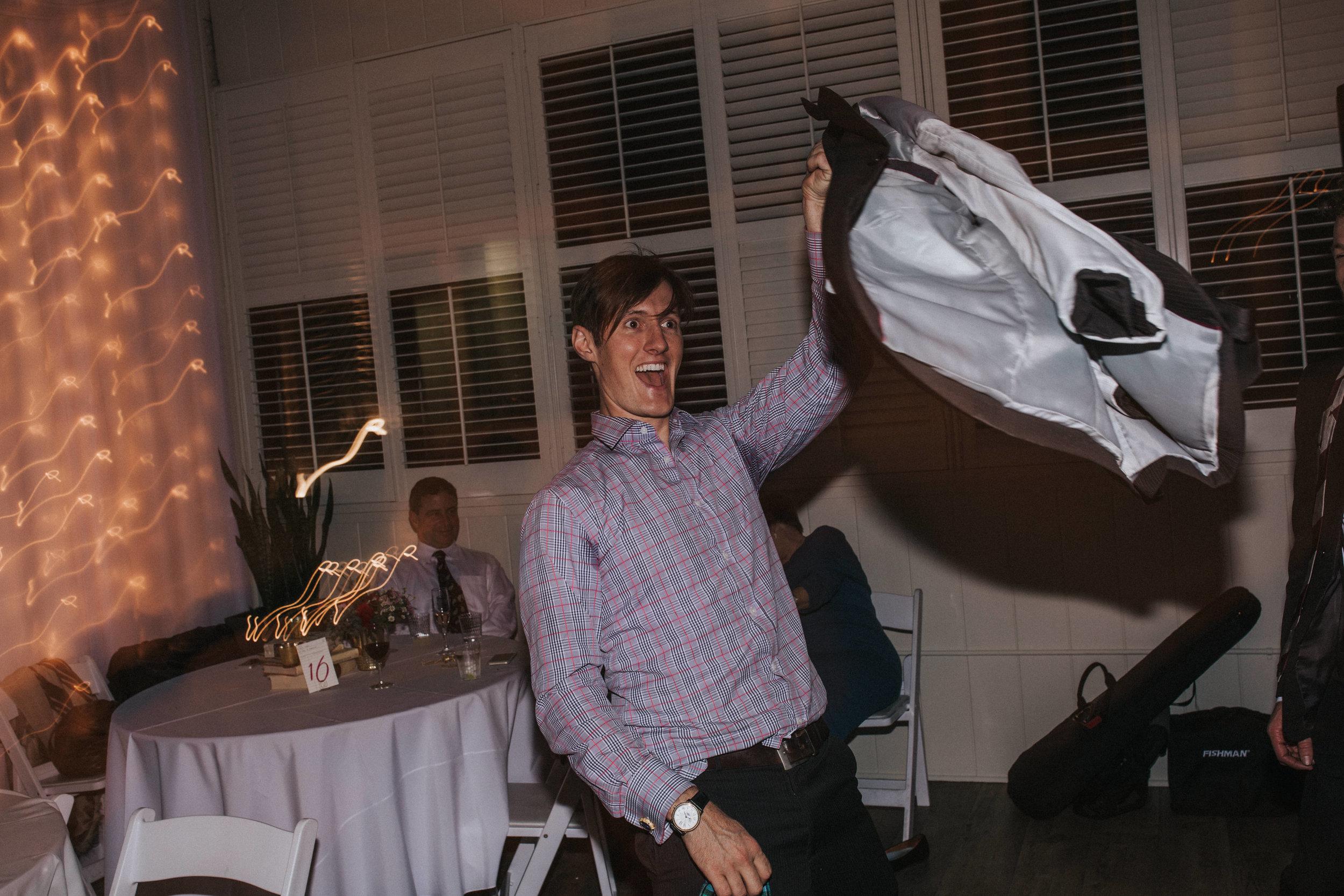 Connor-Ari-Malibu-Wedding1182.jpg