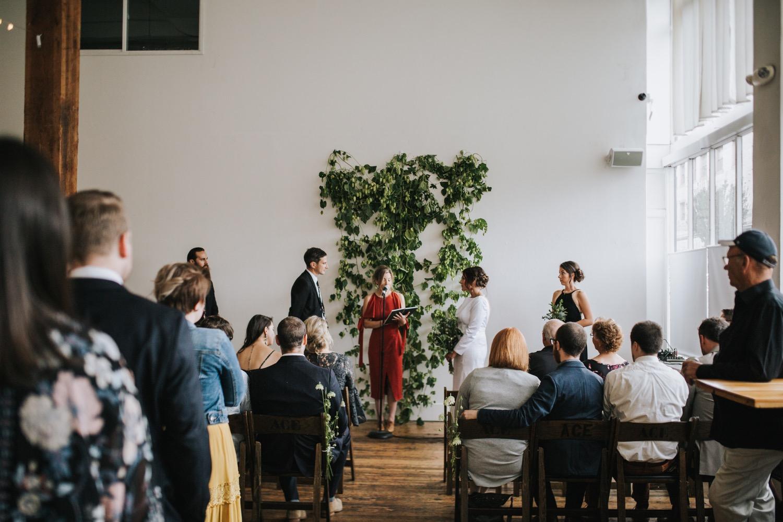 lacy-kaleb-wedding-indwell-247_1500.jpg