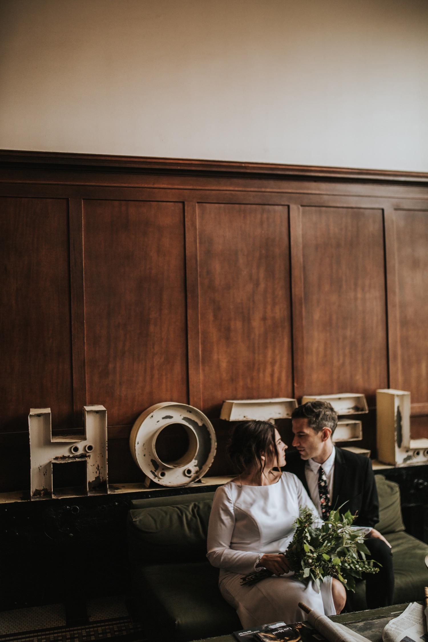 lacy-kaleb-wedding-indwell-169_1500.jpg