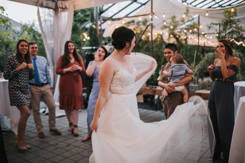 ali-shane-wedding-indwell-545_1500.jpg