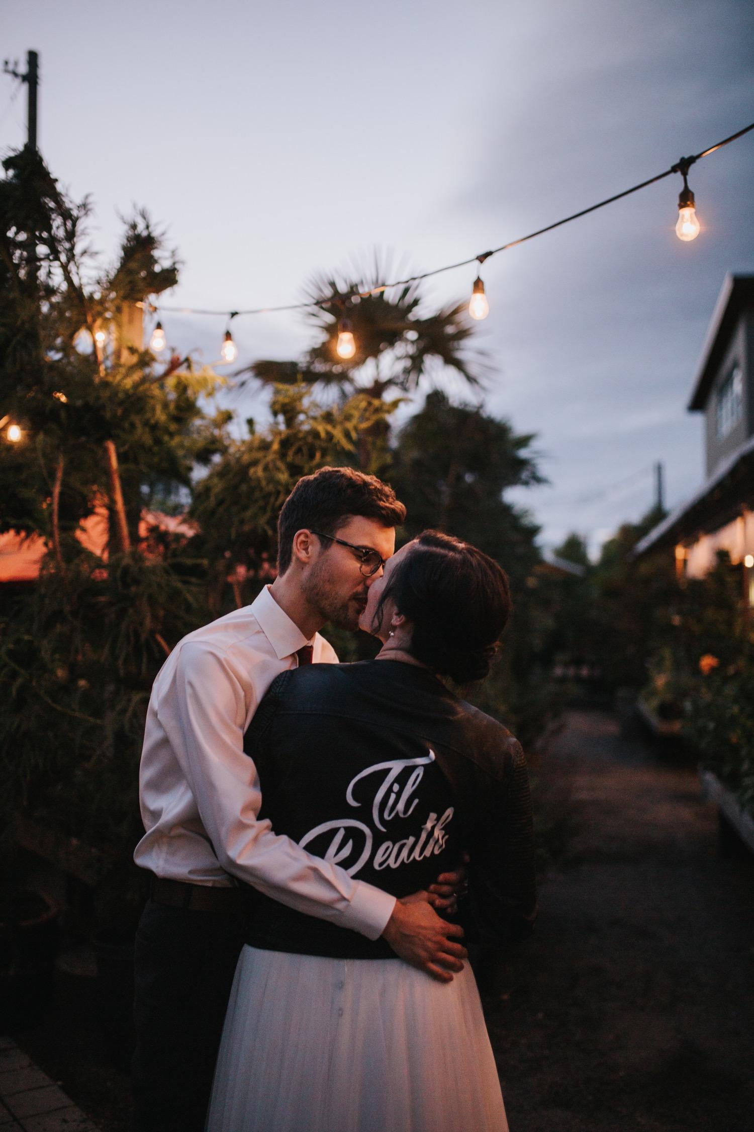 ali-shane-wedding-indwell-566_1500.jpg