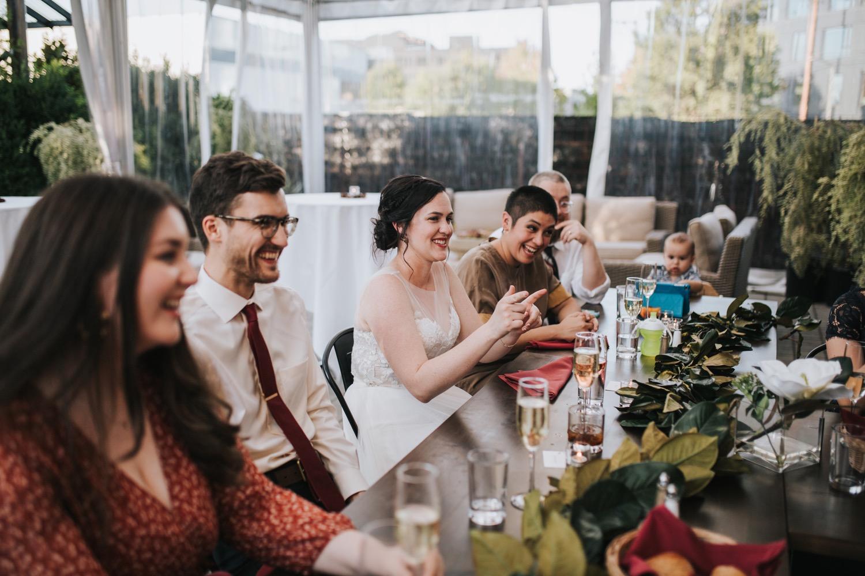 ali-shane-wedding-indwell-432_1500.jpg