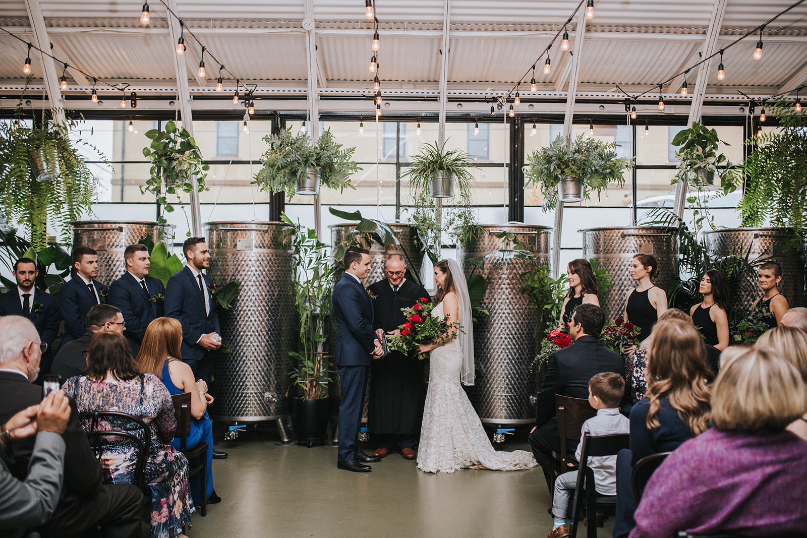 colleen-aaron-indwell-wedding-402.jpg