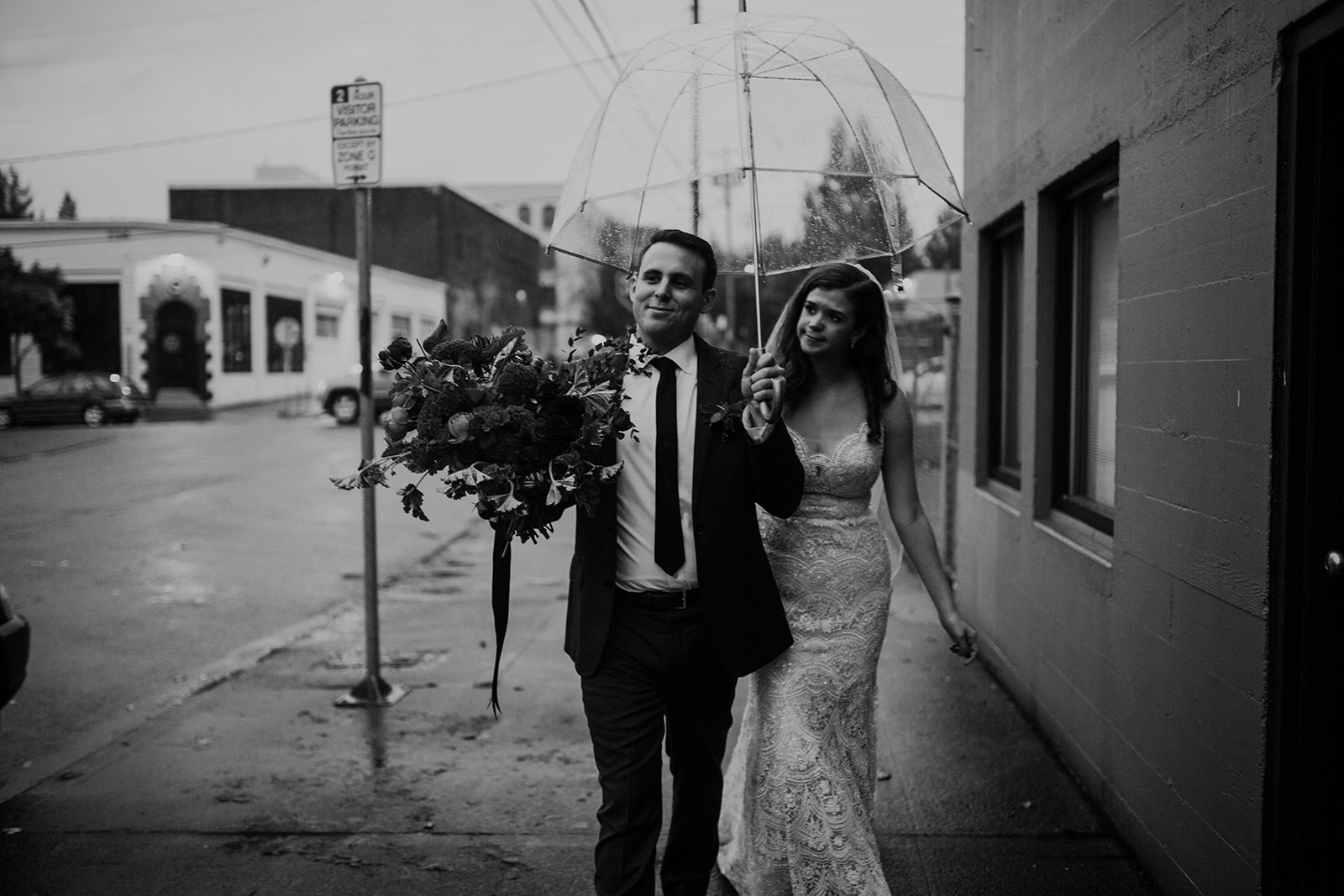 colleen-aaron-indwell-wedding-539.jpg