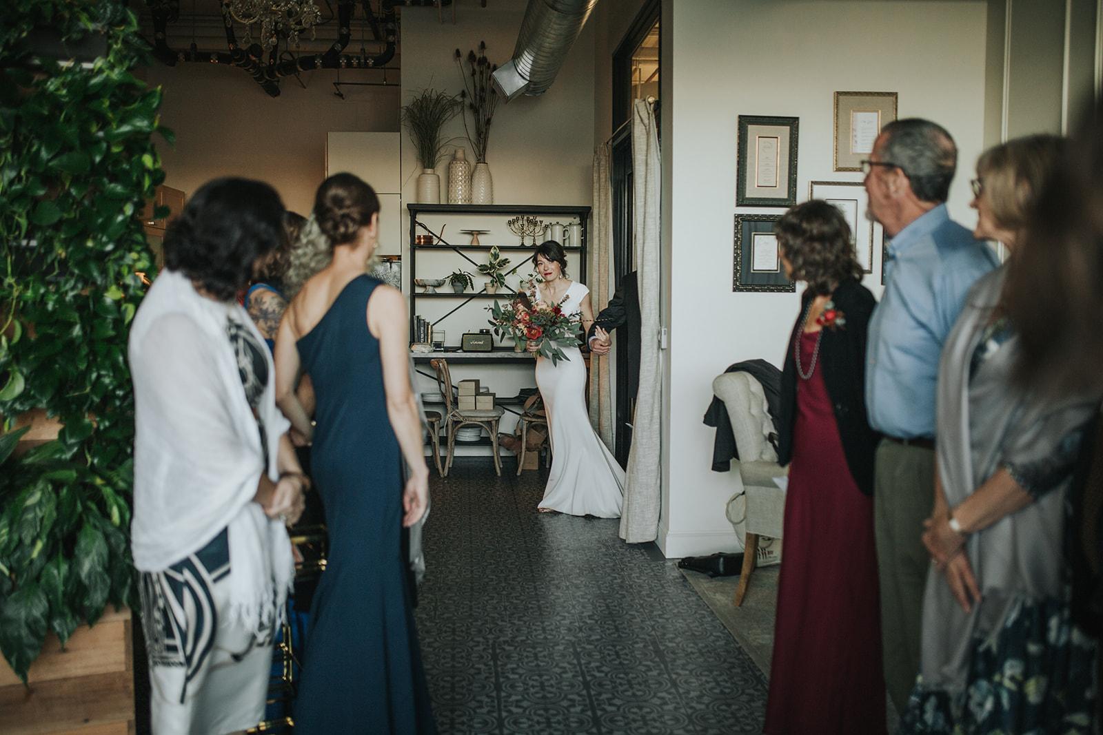 camas-jeff-indwell-wedding-210.jpg