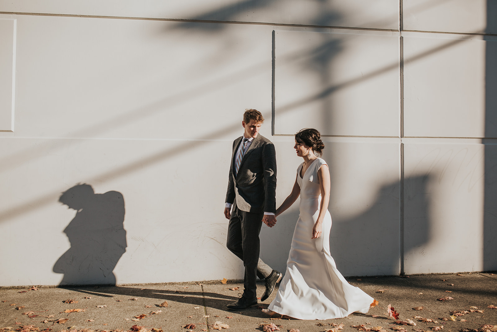 camas-jeff-indwell-wedding-99.jpg