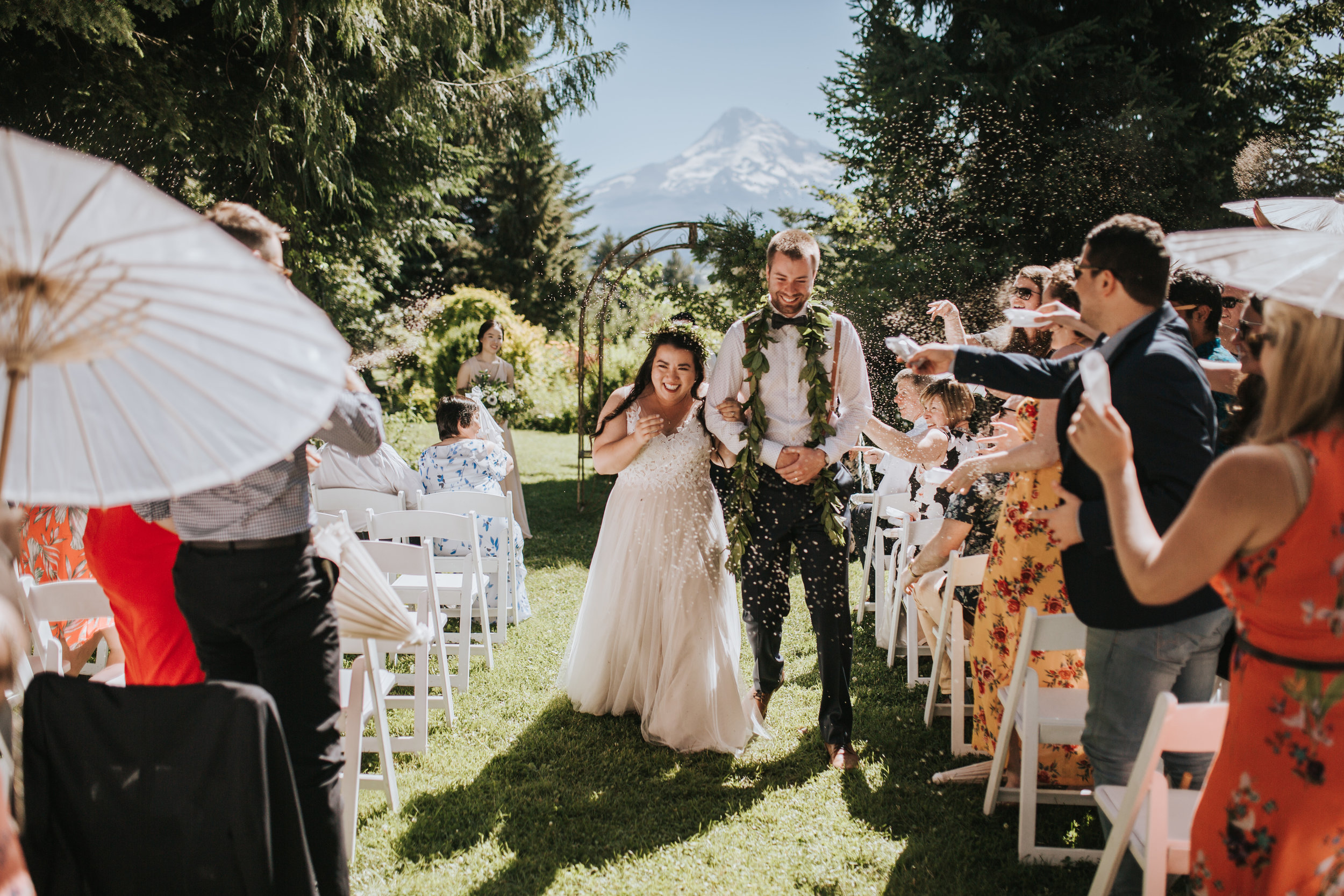 russel-sara-indwell-wedding00505.jpg