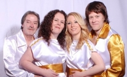 fabbalous-abba-tribute-act