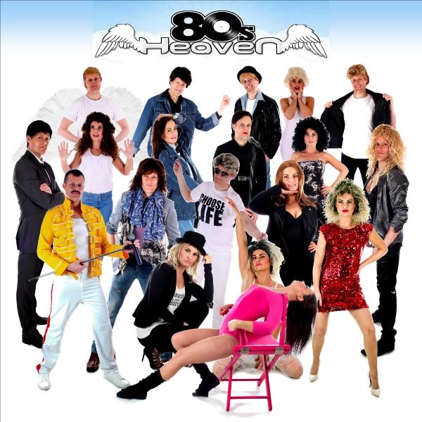 80's Heaven with logo.jpg