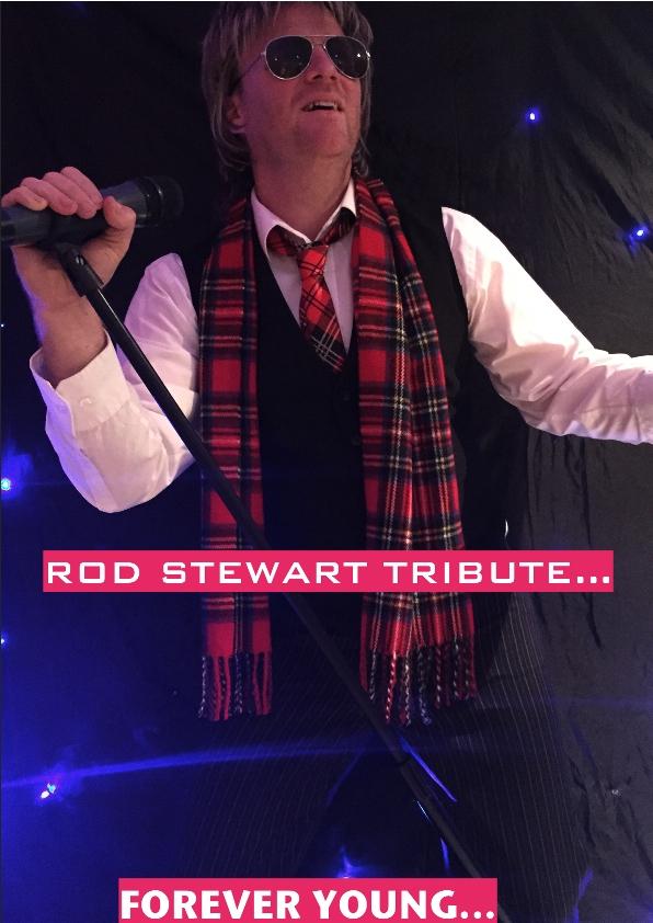 Rod Stewart - Richie sm.jpg
