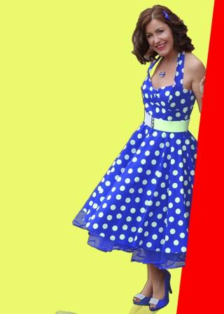 Lisa-Martin-1950s-small-size (2).jpg