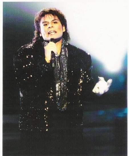 Michael_Jackson_Picture_Stars_In_their_eyes.jpg