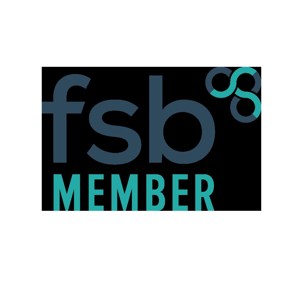 FSB_logoMem_b.png