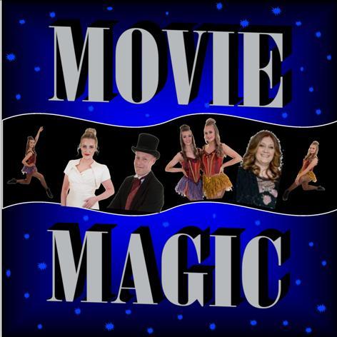 MOVIE MAGIC sm.jpg
