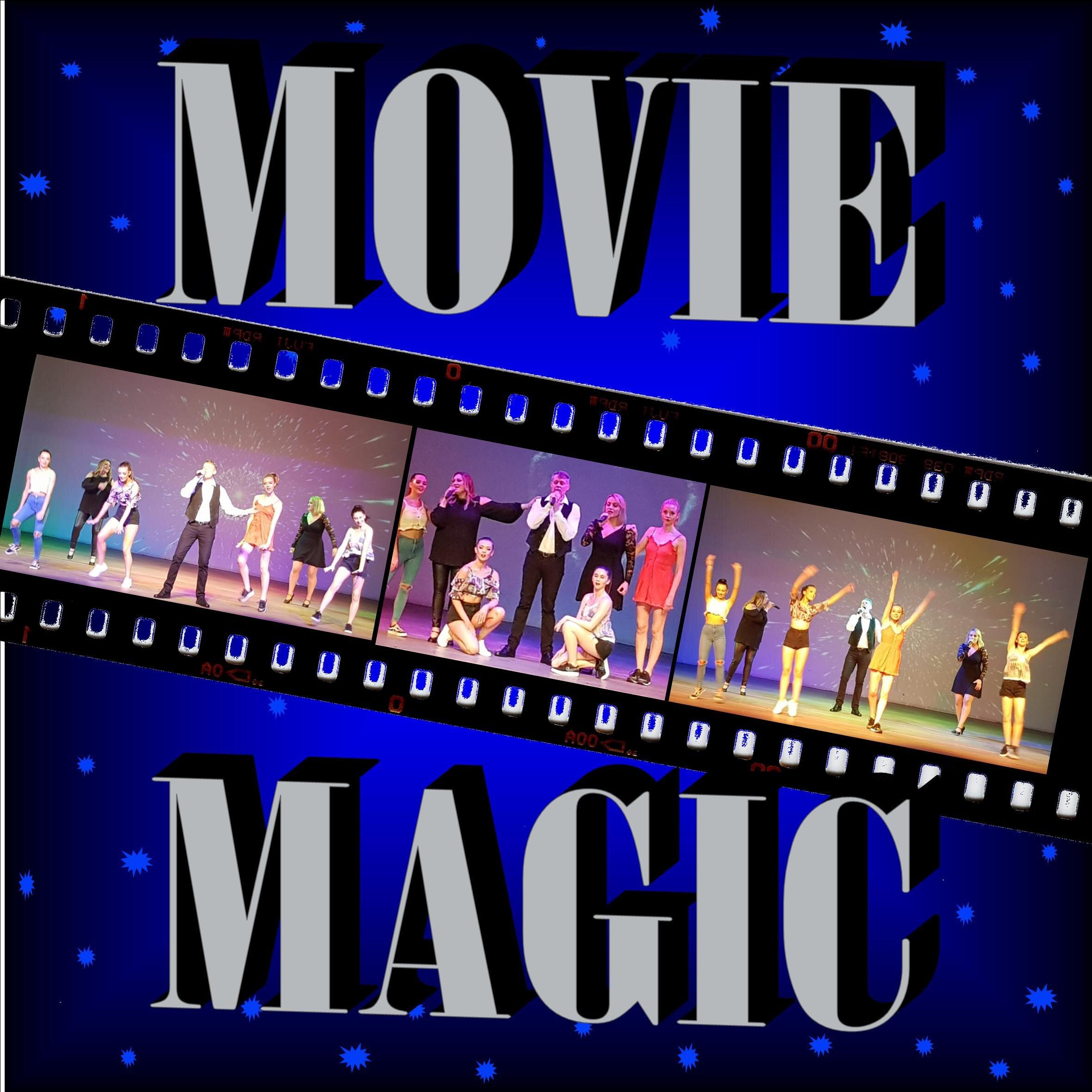 MOVIE MAGIC.jpg