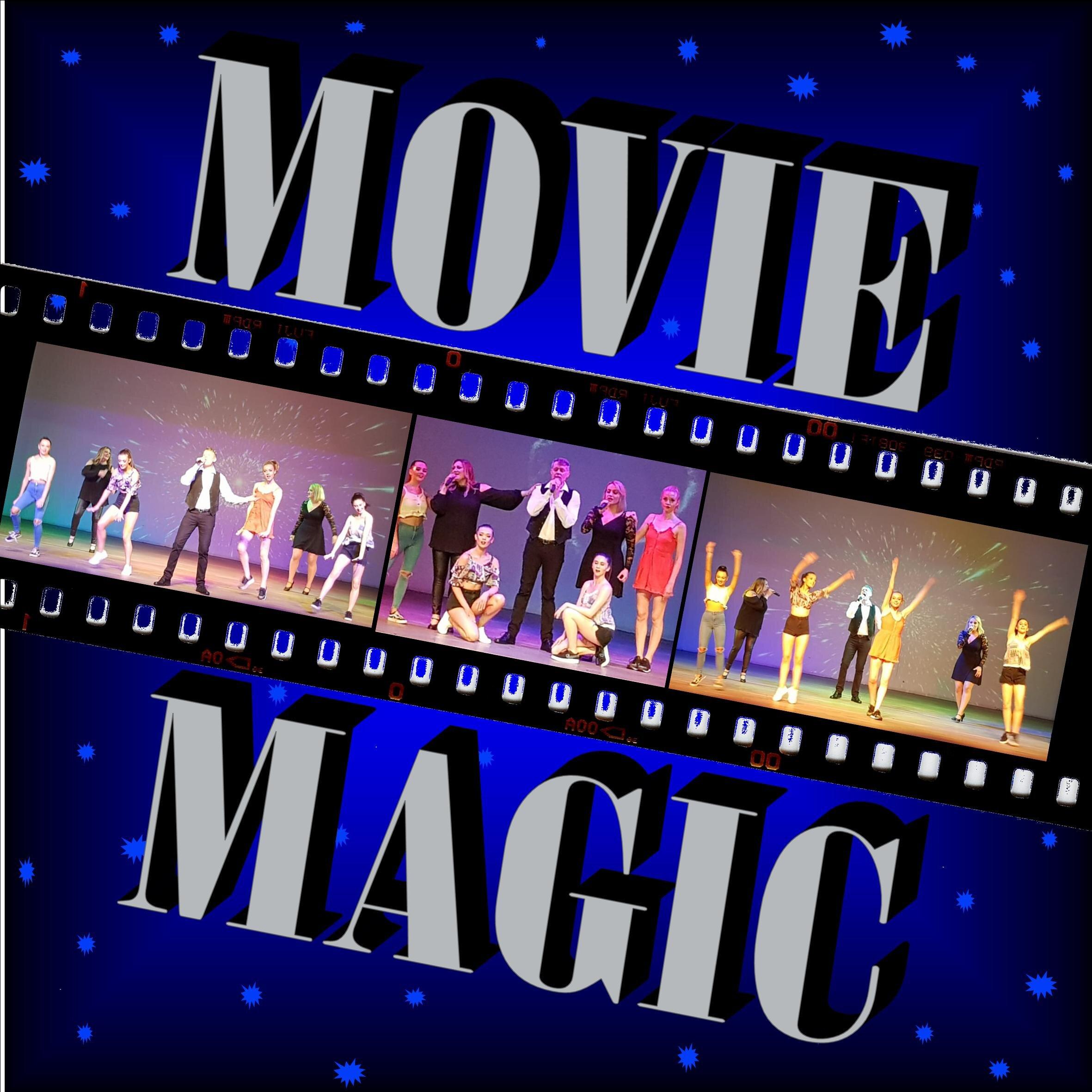 MOVIE MAGIC original.jpg