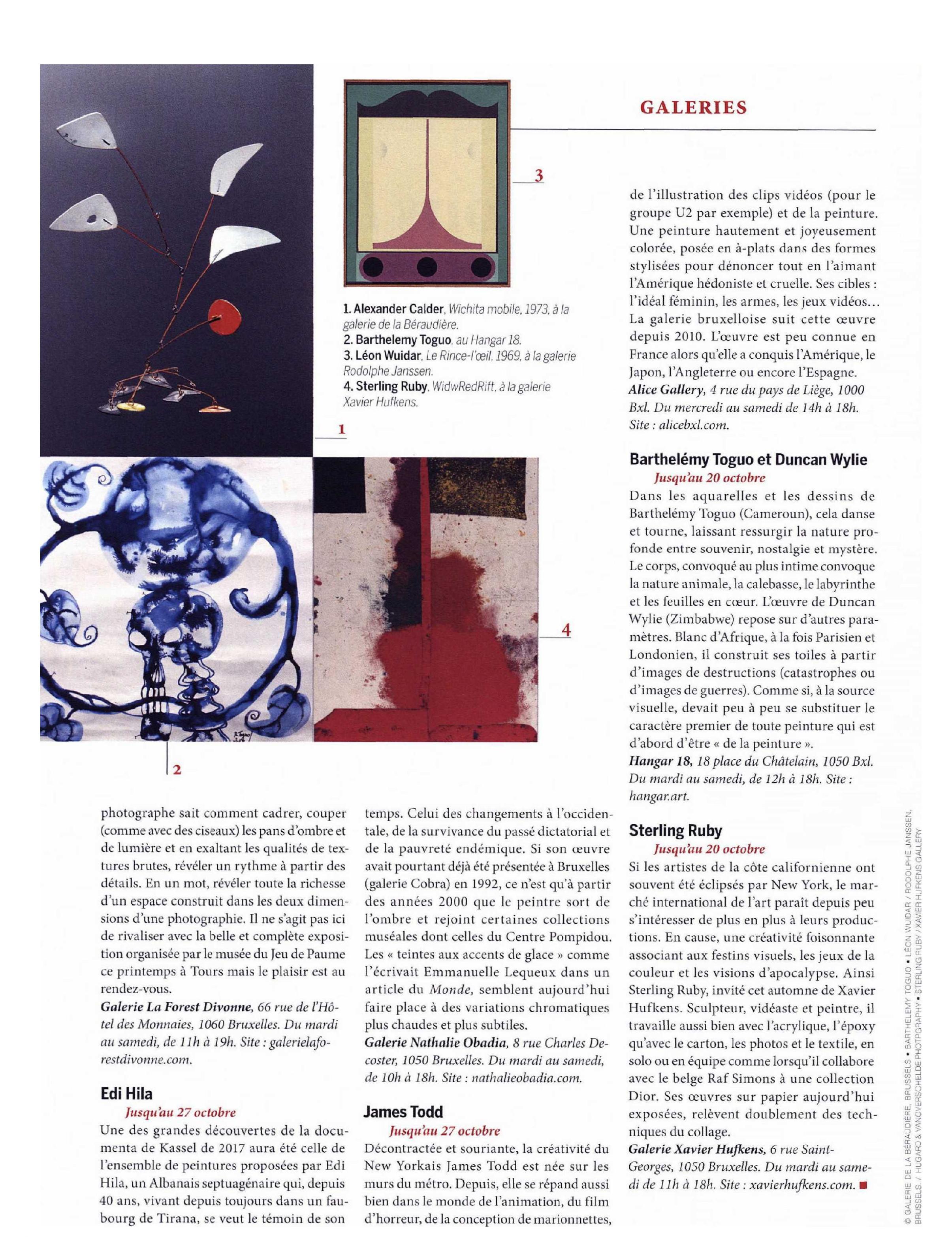 2018.09.01-Juliette+&+Victor+Magazine+-Expression+libres-2.jpg