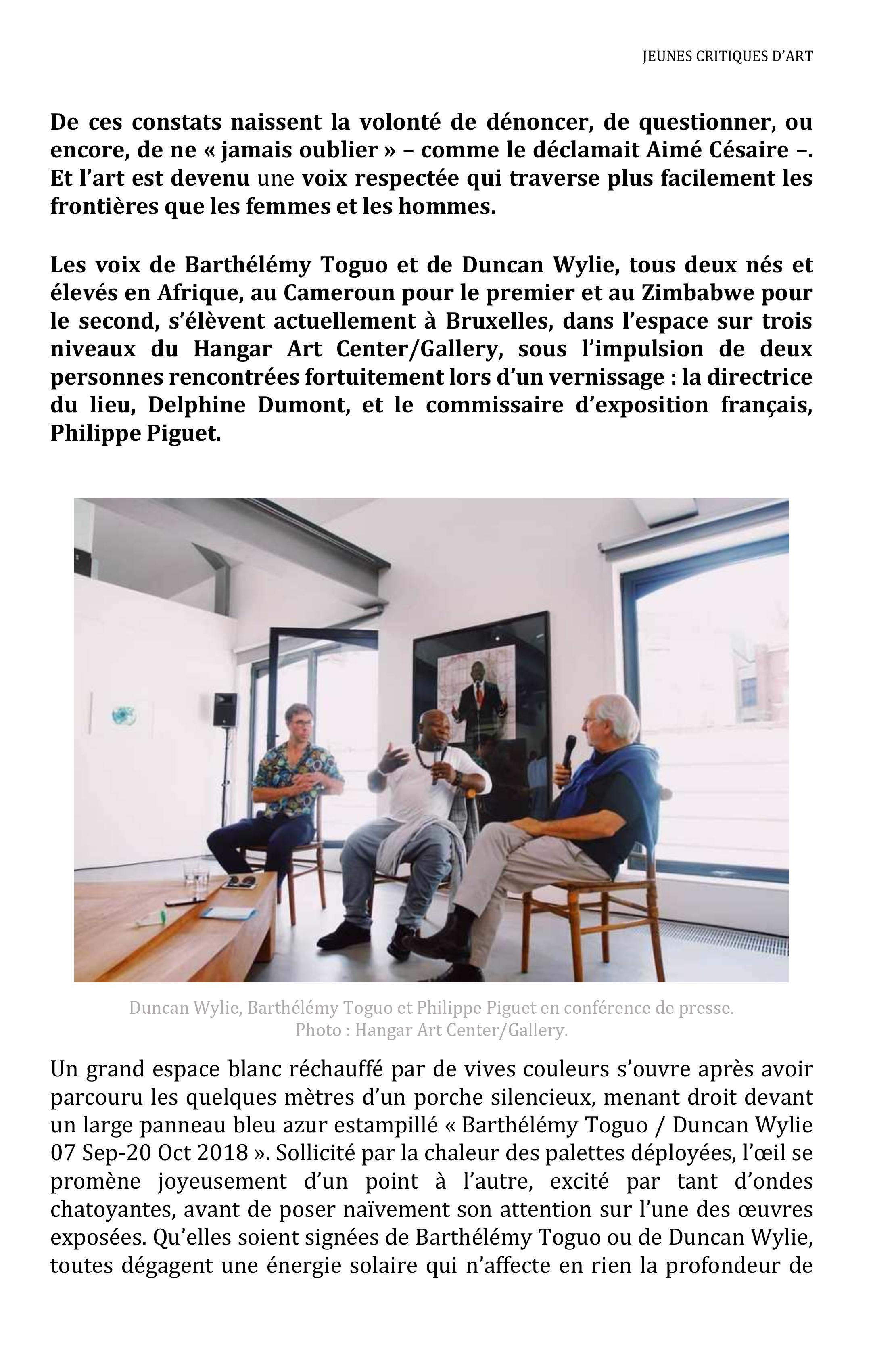 Anne-Laure Peressin-2.jpg