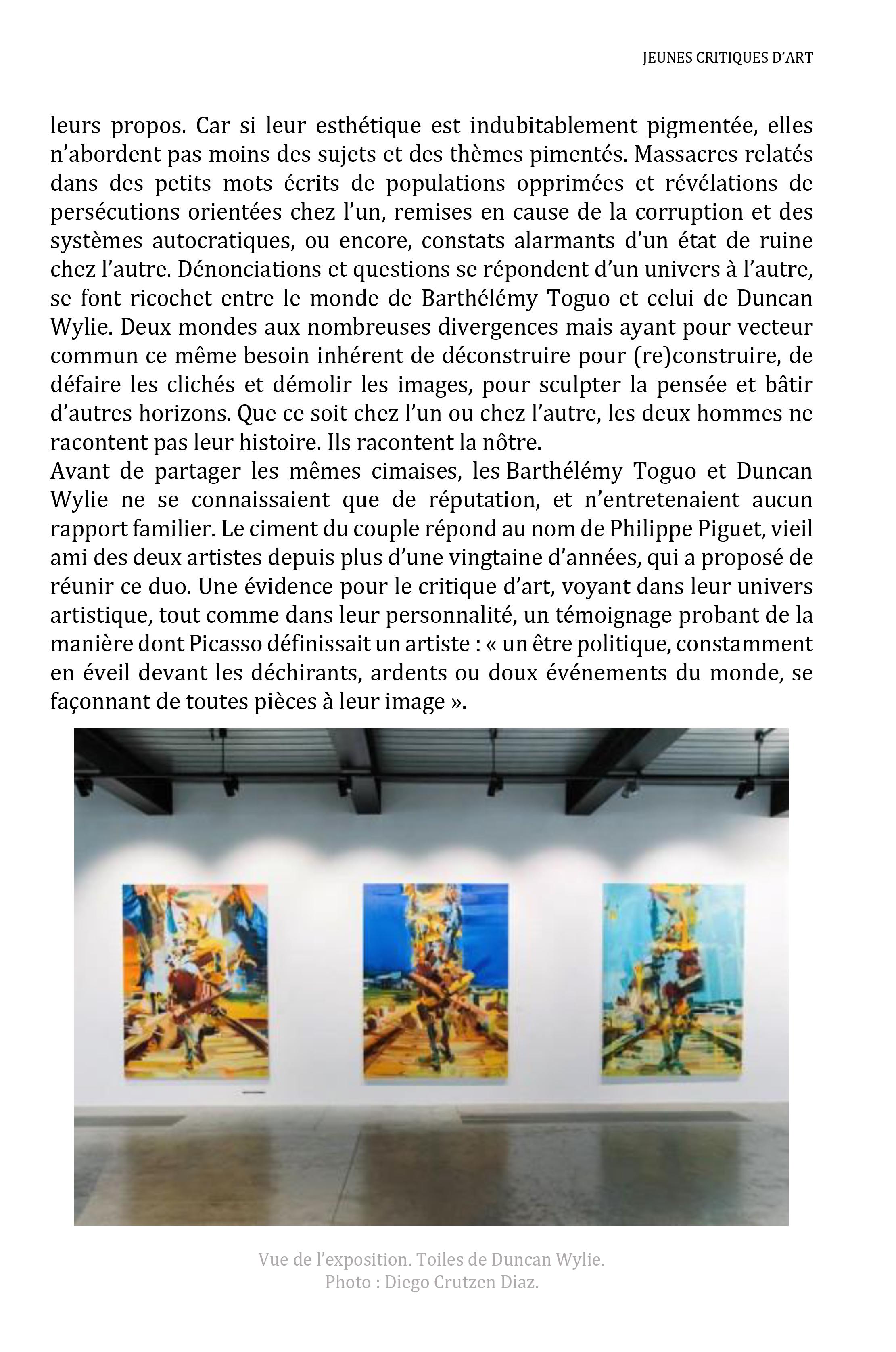 Anne-Laure Peressin-3.jpg