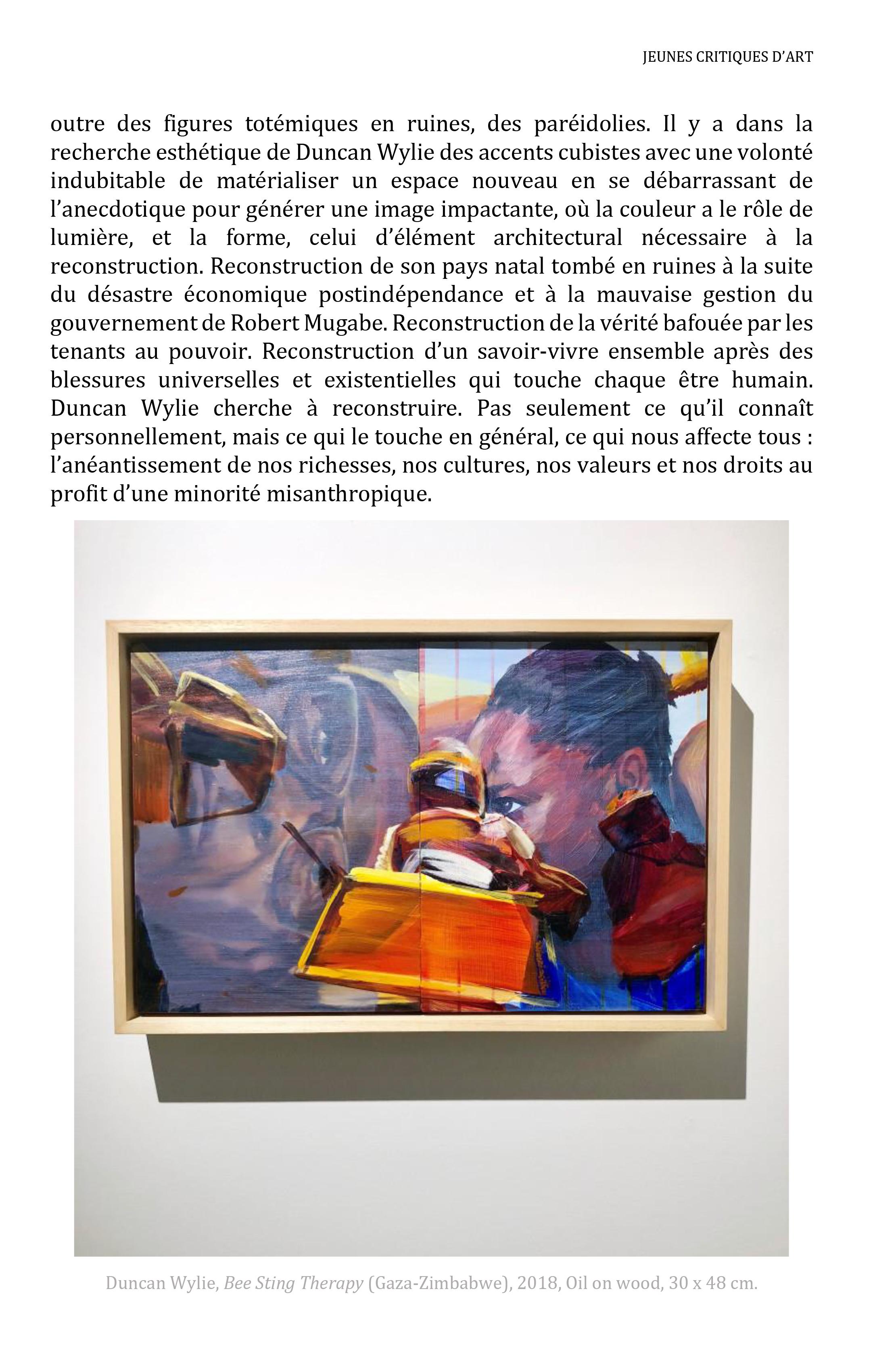 Anne-Laure Peressin-5.jpg