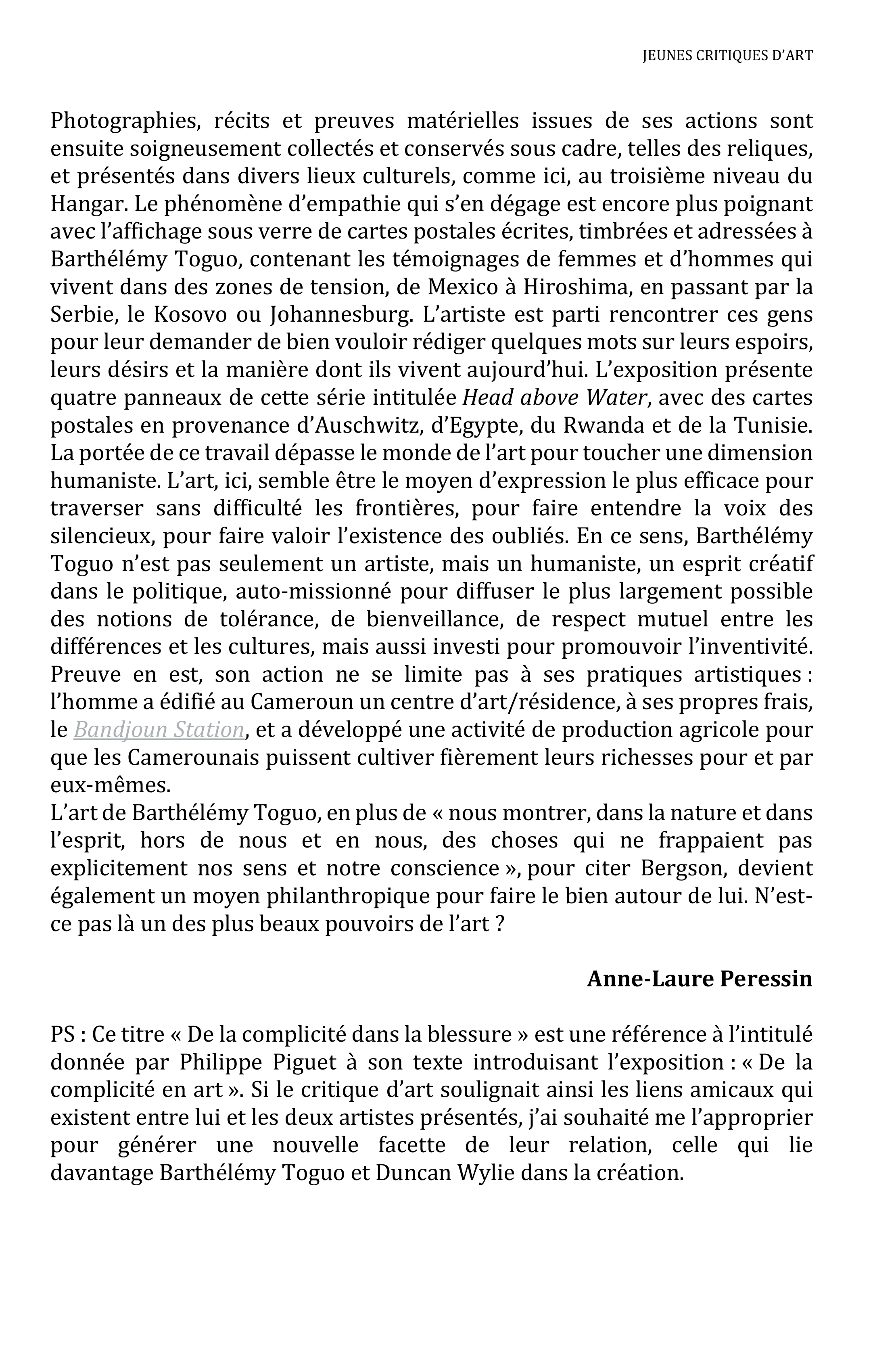 Anne-Laure Peressin-11.jpg