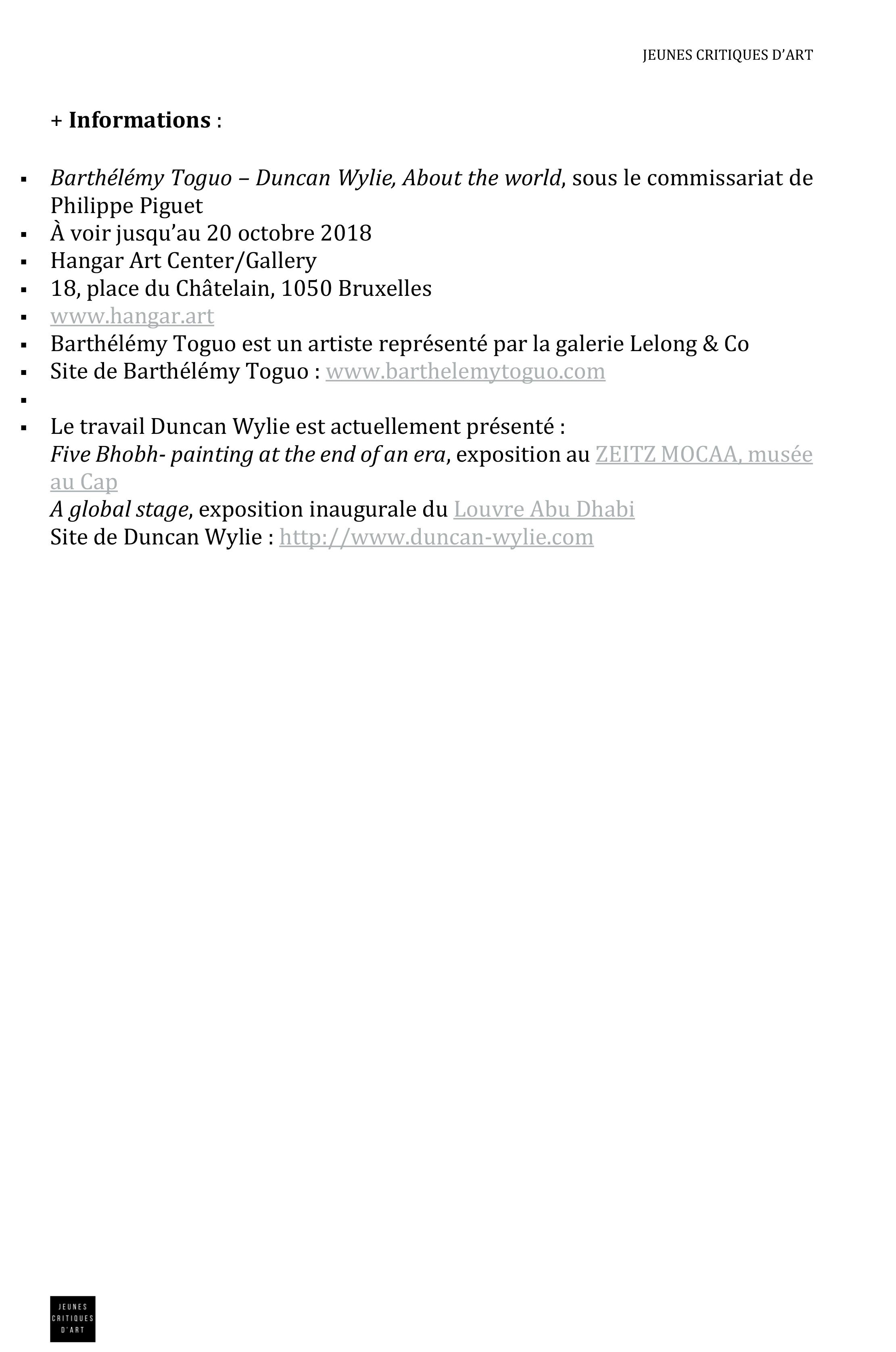 Anne-Laure Peressin-12.jpg