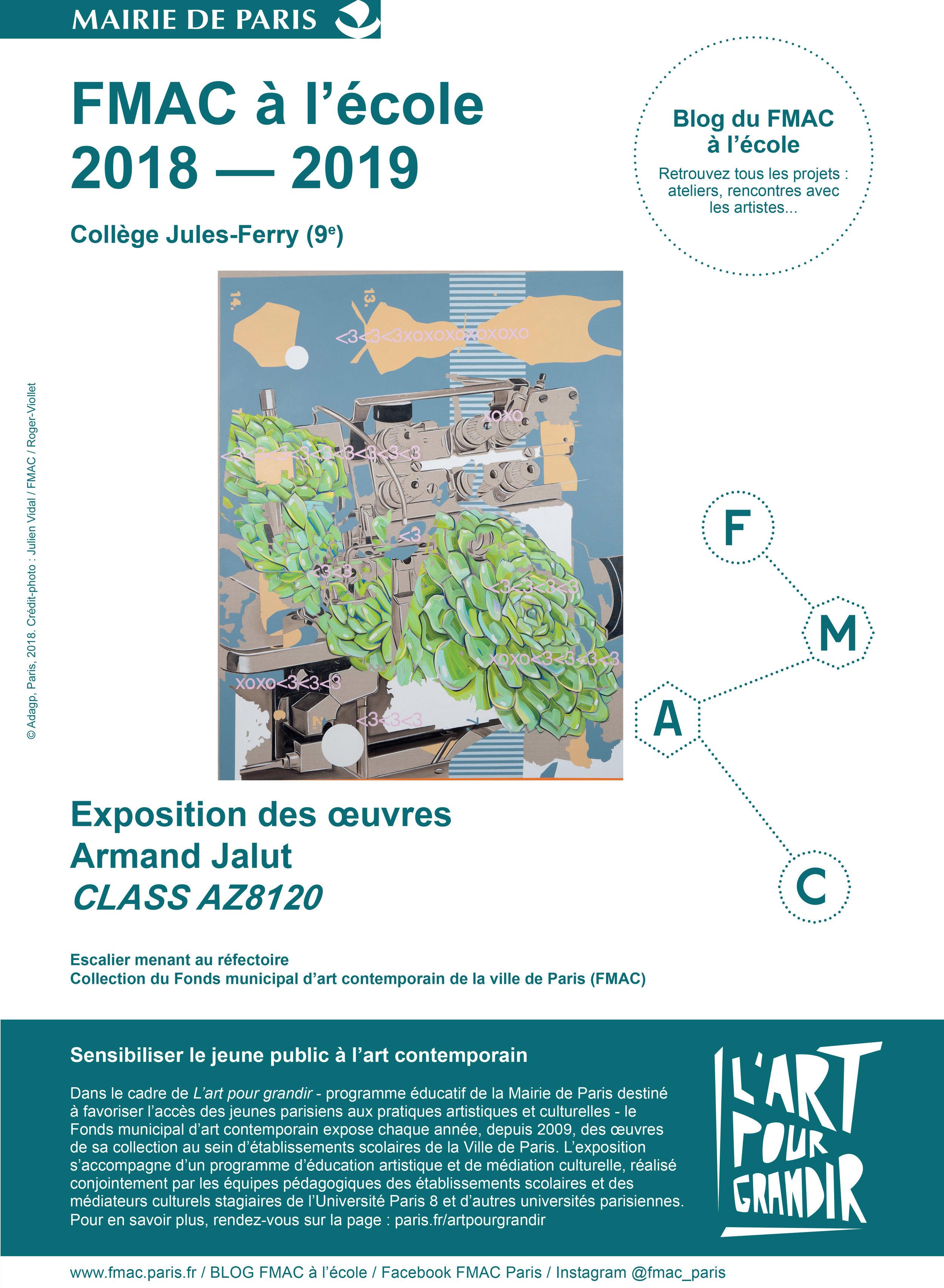 Affichette ter_signaletique_A3_ 1 exemplaire-2.jpg