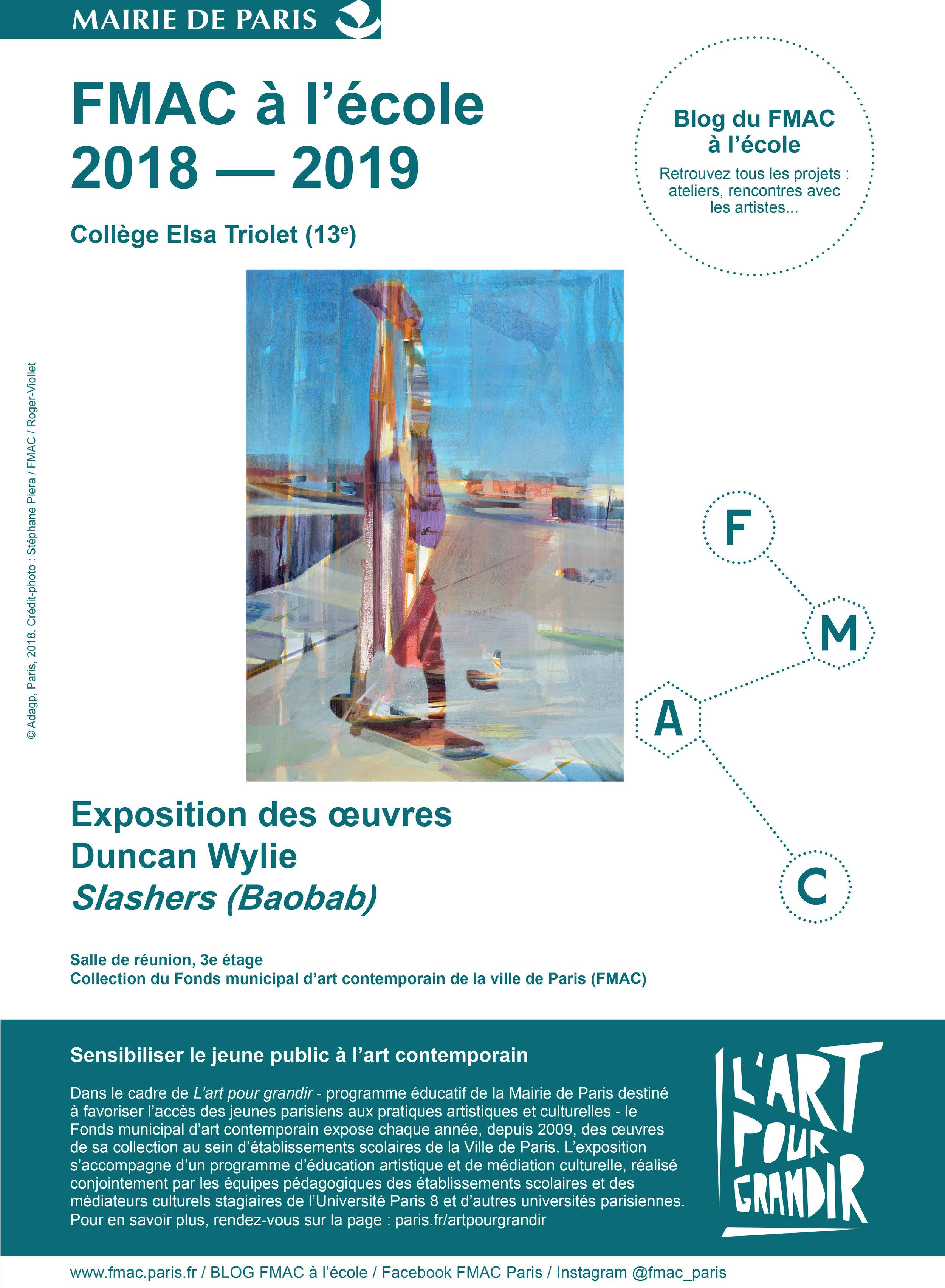 Affichette ter_signaletique_A3_ 1 exemplaire-5.jpg
