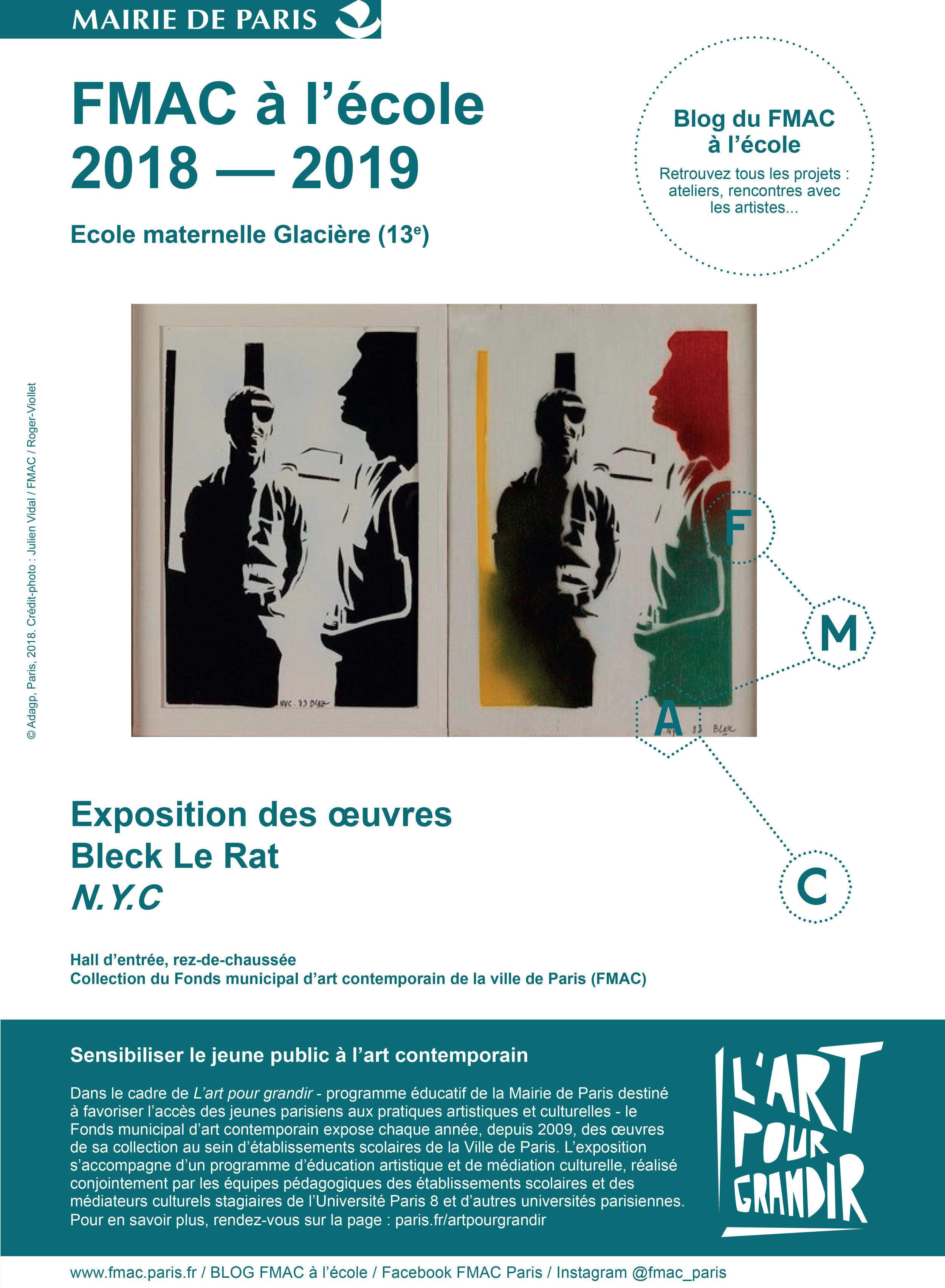 Affichette ter_signaletique_A3_ 1 exemplaire-6.jpg