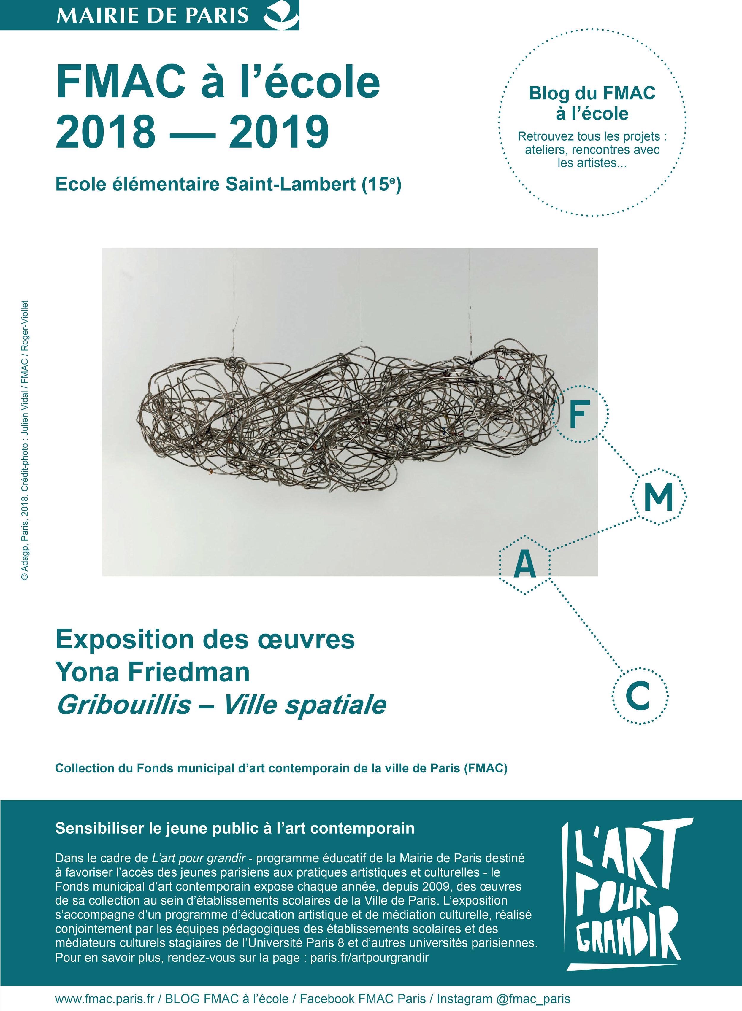 Affichette ter_signaletique_A3_ 1 exemplaire-8.jpg