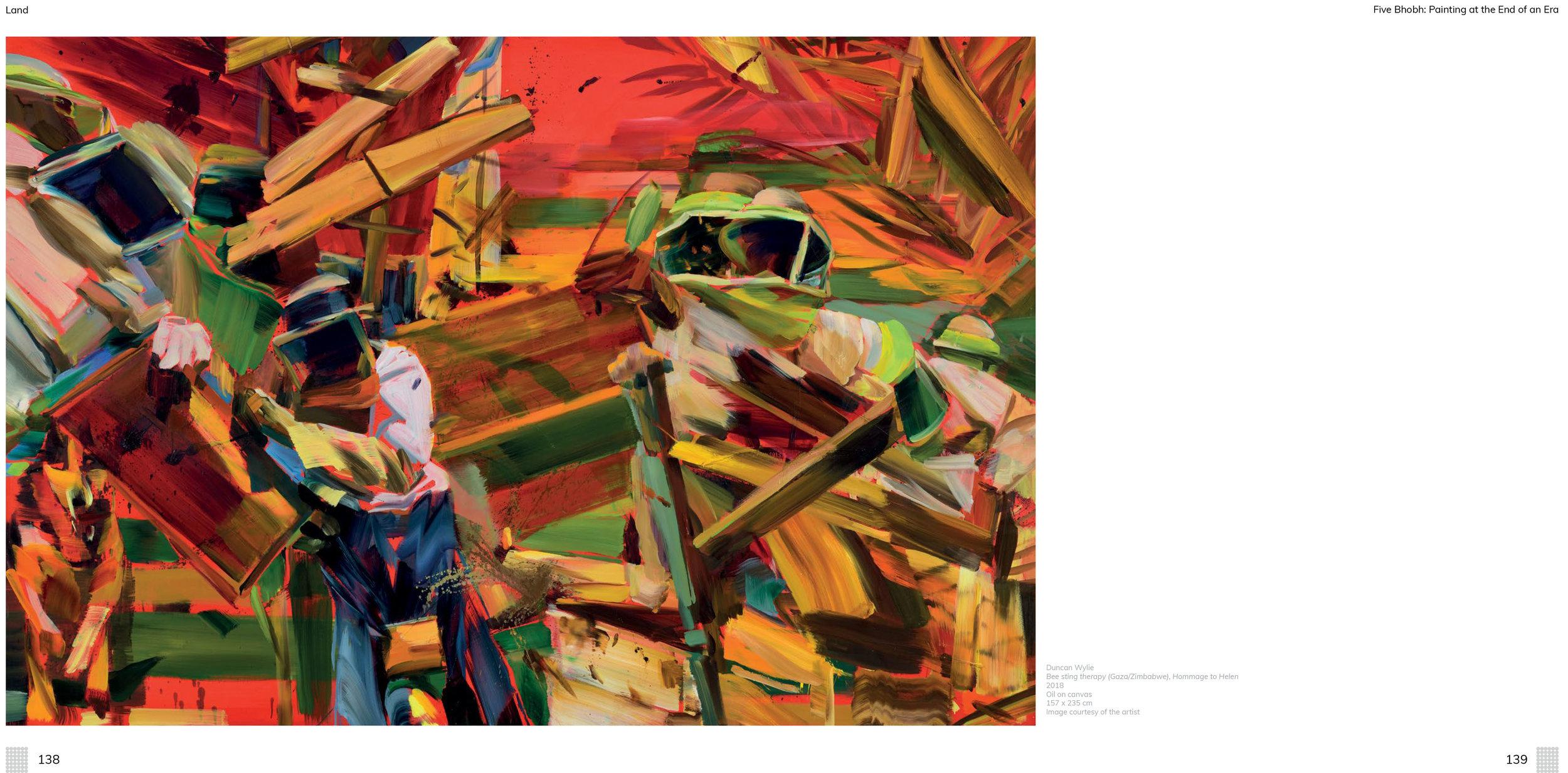 Duncan Wylie_artwork pags-3.jpg