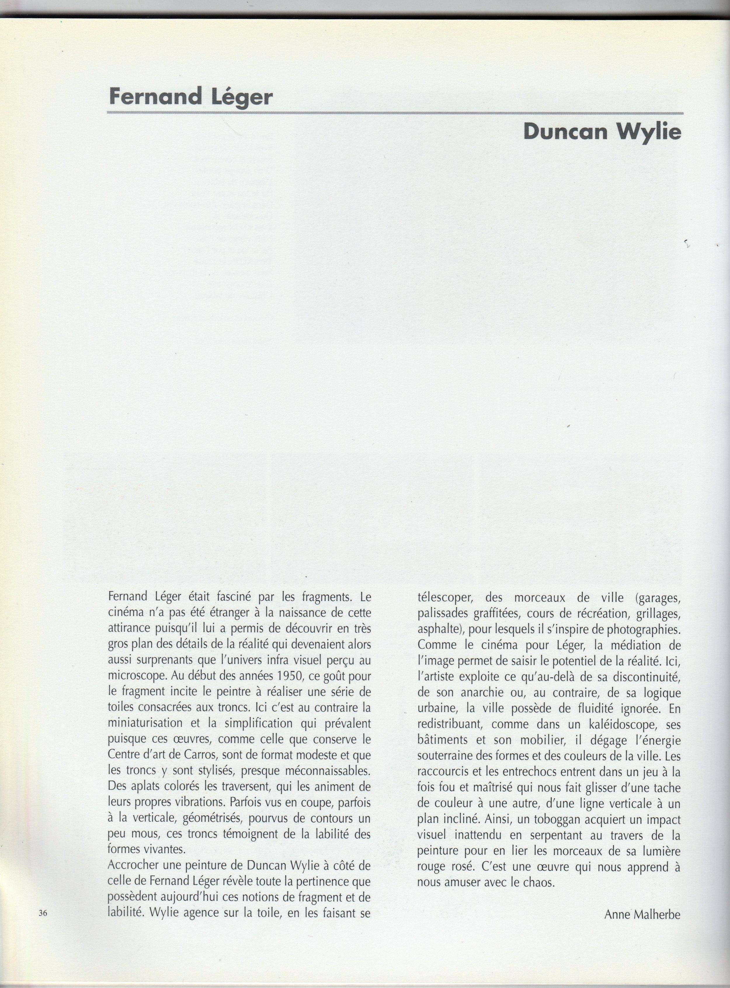 Scan 5 n.jpg